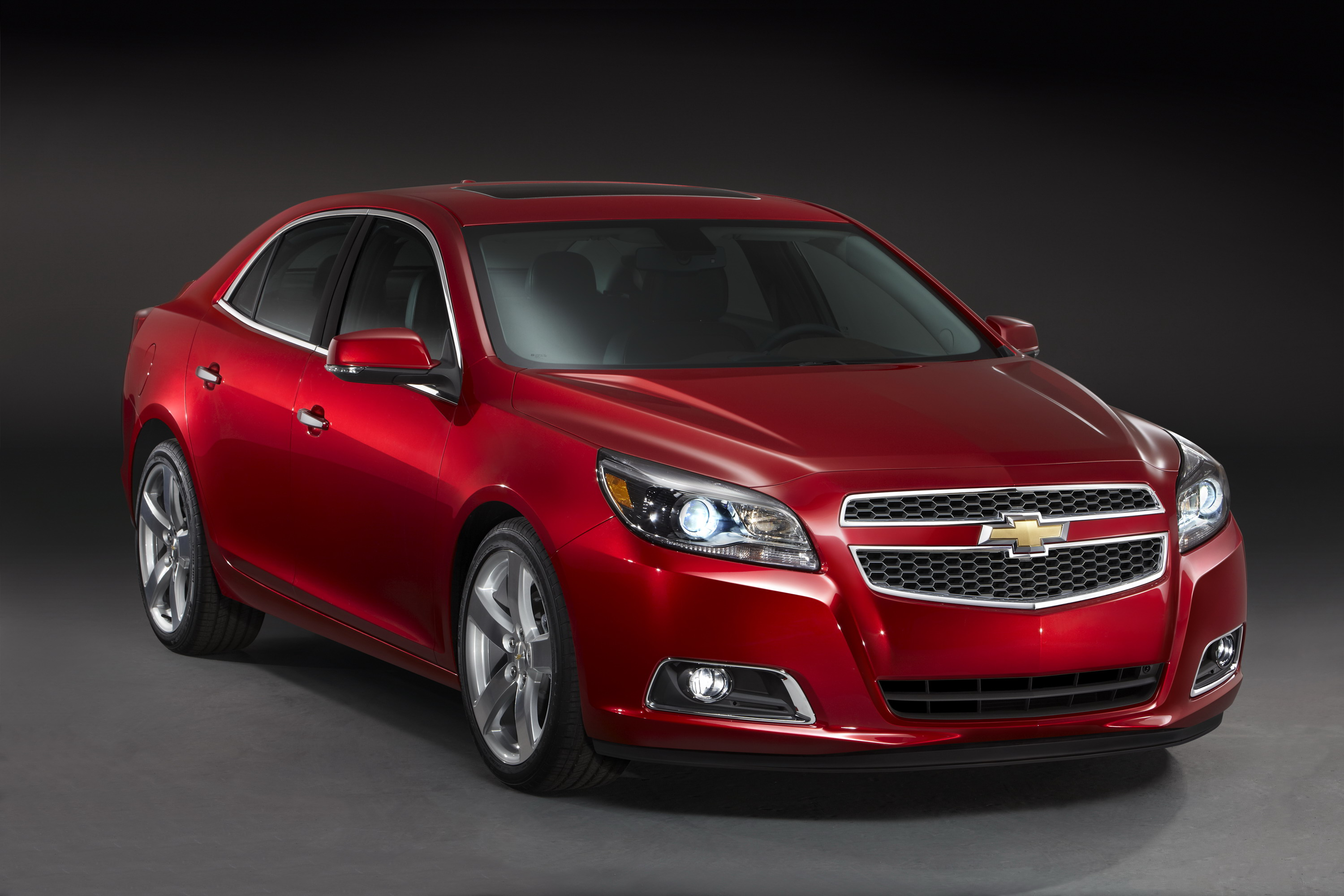 pictures chevrolet malibu specs wallpaper information
