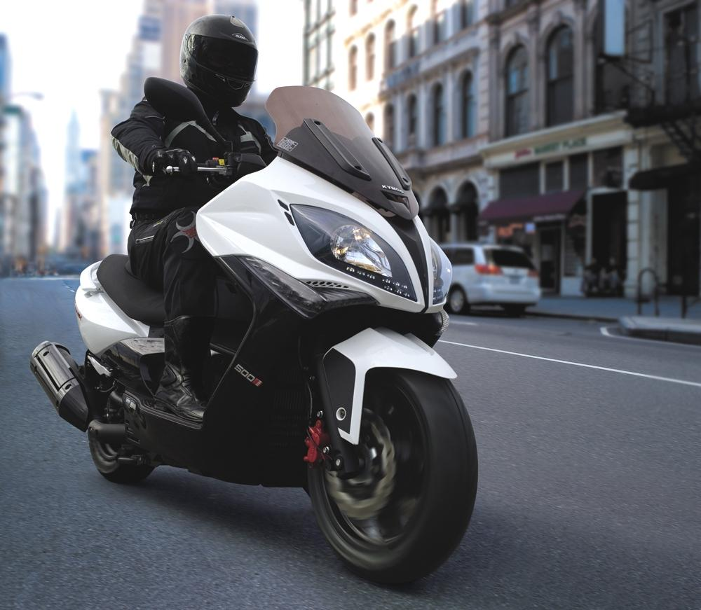2013 kymco xciting 500i abs gallery 488952 top speed. Black Bedroom Furniture Sets. Home Design Ideas
