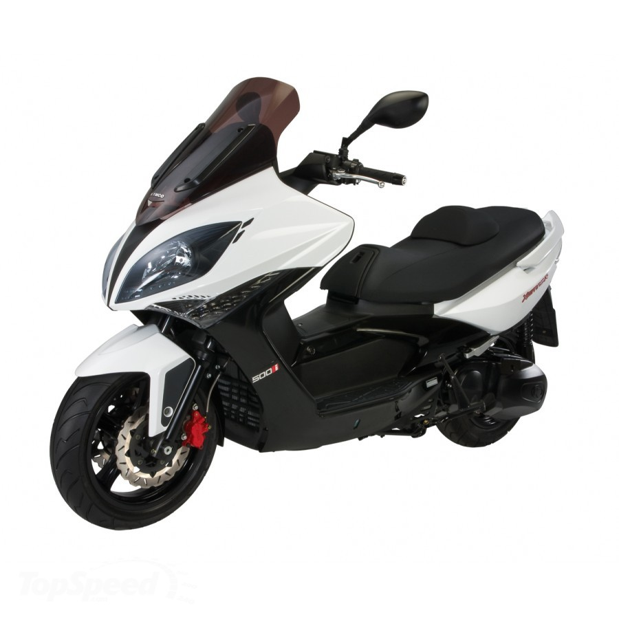 2013 kymco xciting 500i abs picture 488954 motorcycle. Black Bedroom Furniture Sets. Home Design Ideas