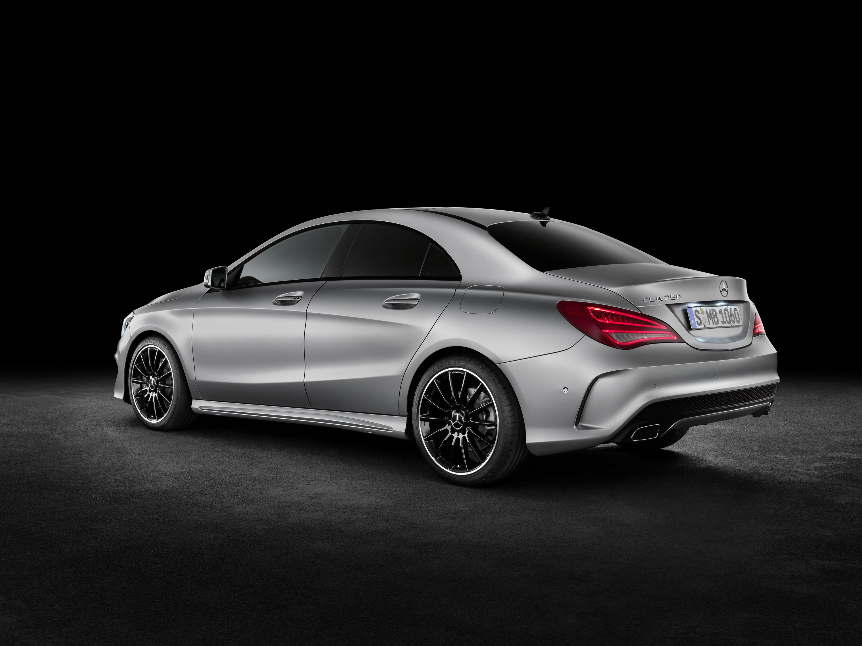 com brand sport optional package with the myautoworld benz mercedes autonews introduces cla new