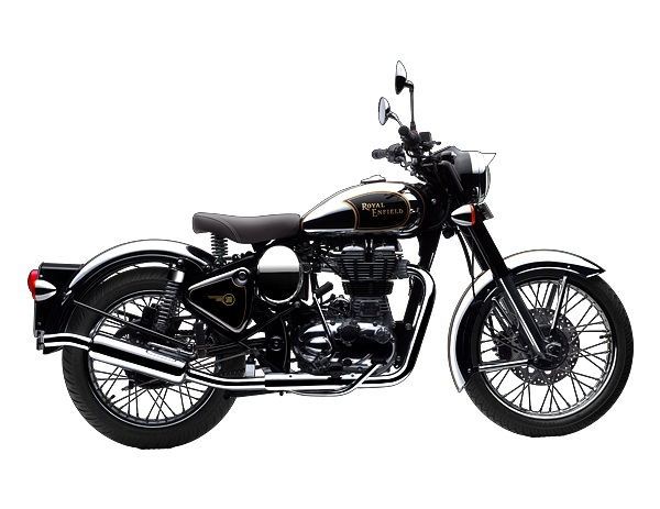 2013 royal enfield classic chrome 500 top speed. Black Bedroom Furniture Sets. Home Design Ideas