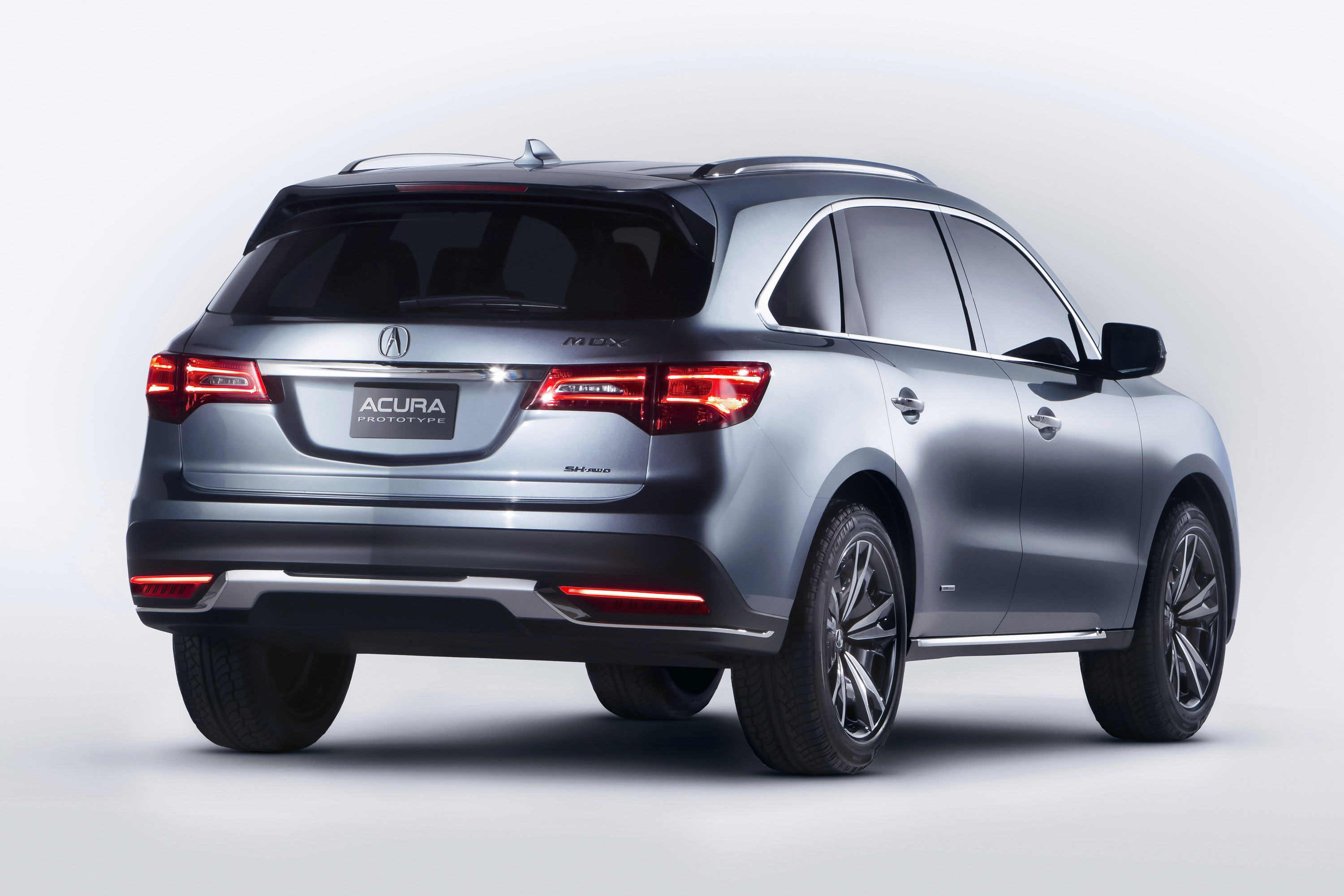mdx com bestcarmag makes suv acura informations photos articles