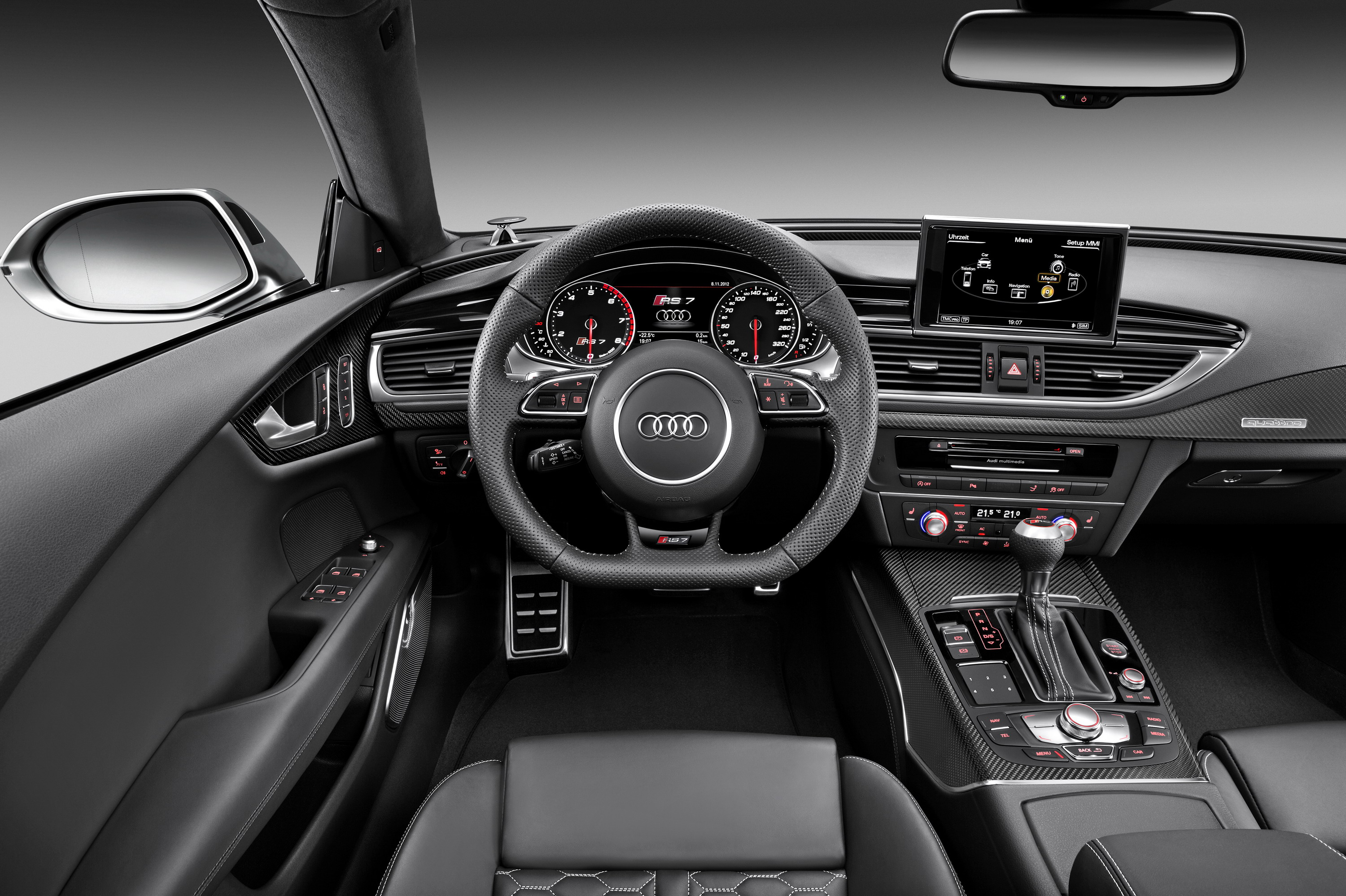 special price powerful model more news faster audi overboost gets auto performance with