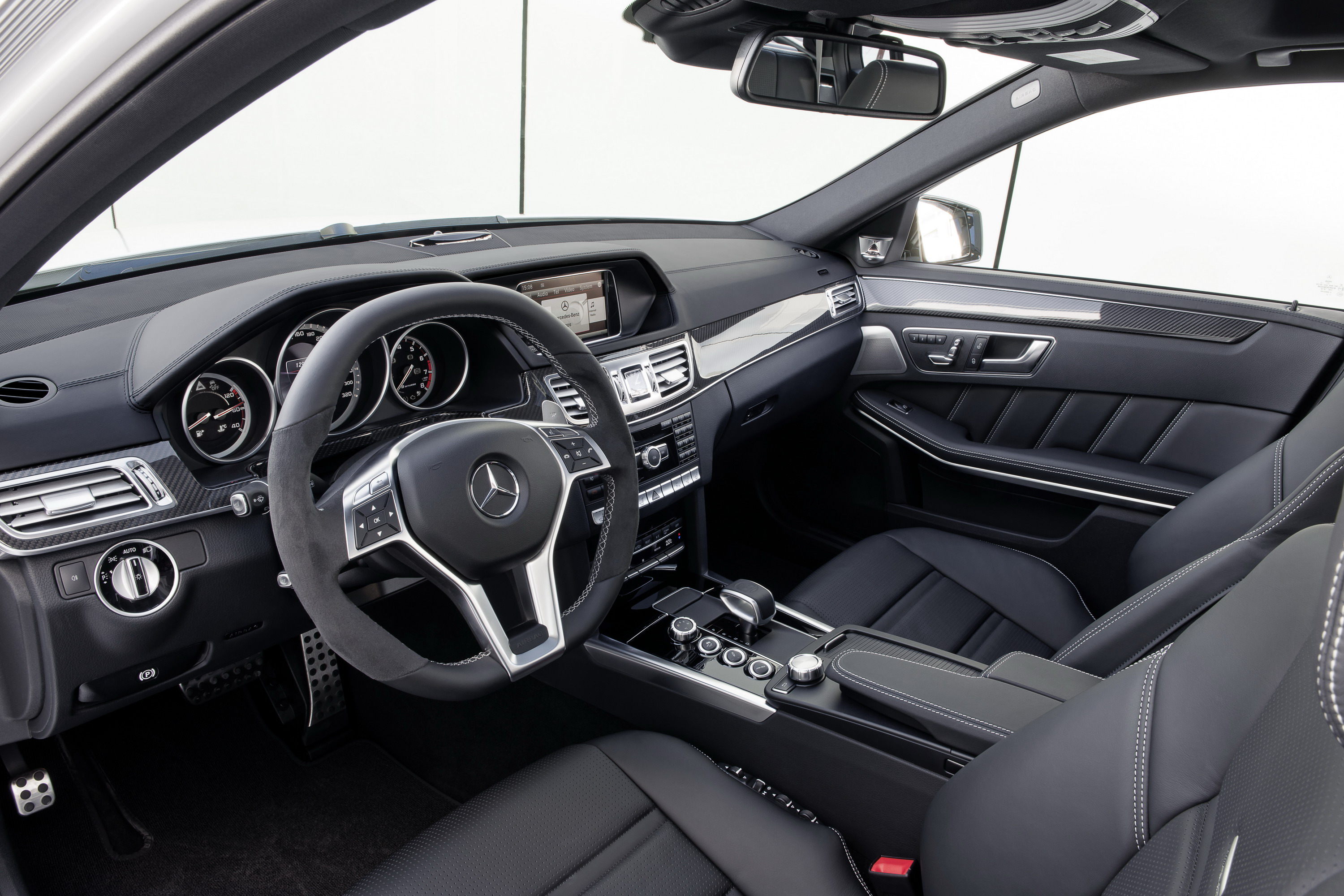 img make motor page of benz mercedes howarth archives woodman cdi company