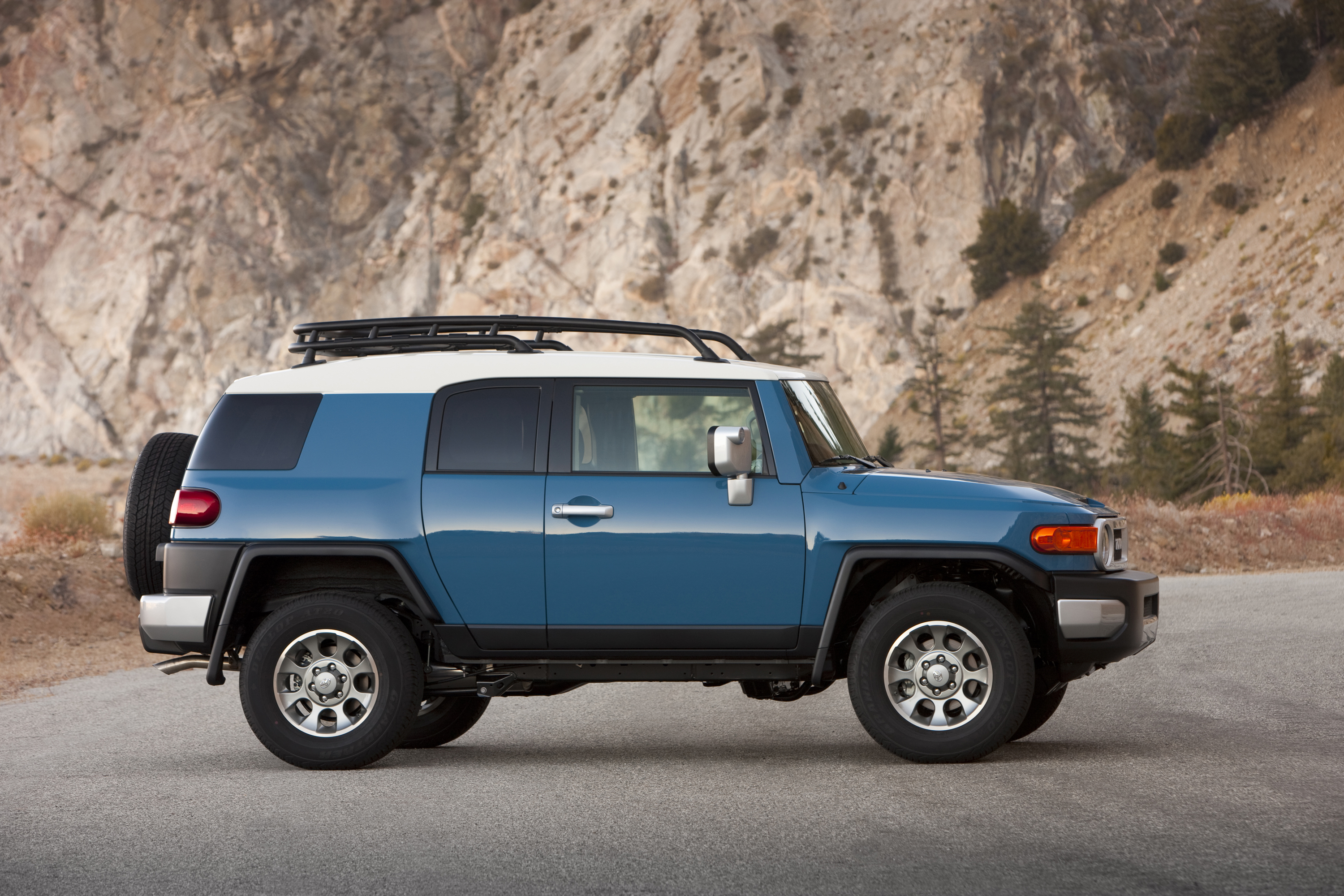 fj of at for riverside toyota pin sale cruiser
