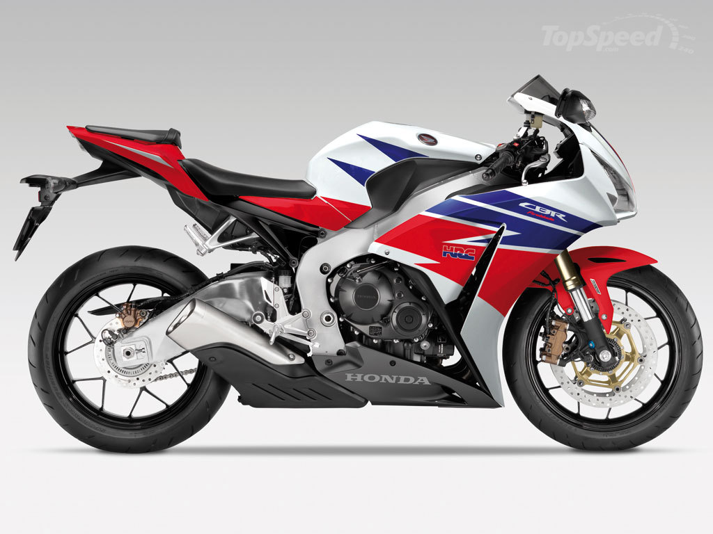 2013 Honda CBR1000RR - Picture 494054 | motorcycle review ...Honda Superbike 2013 Wallpaper
