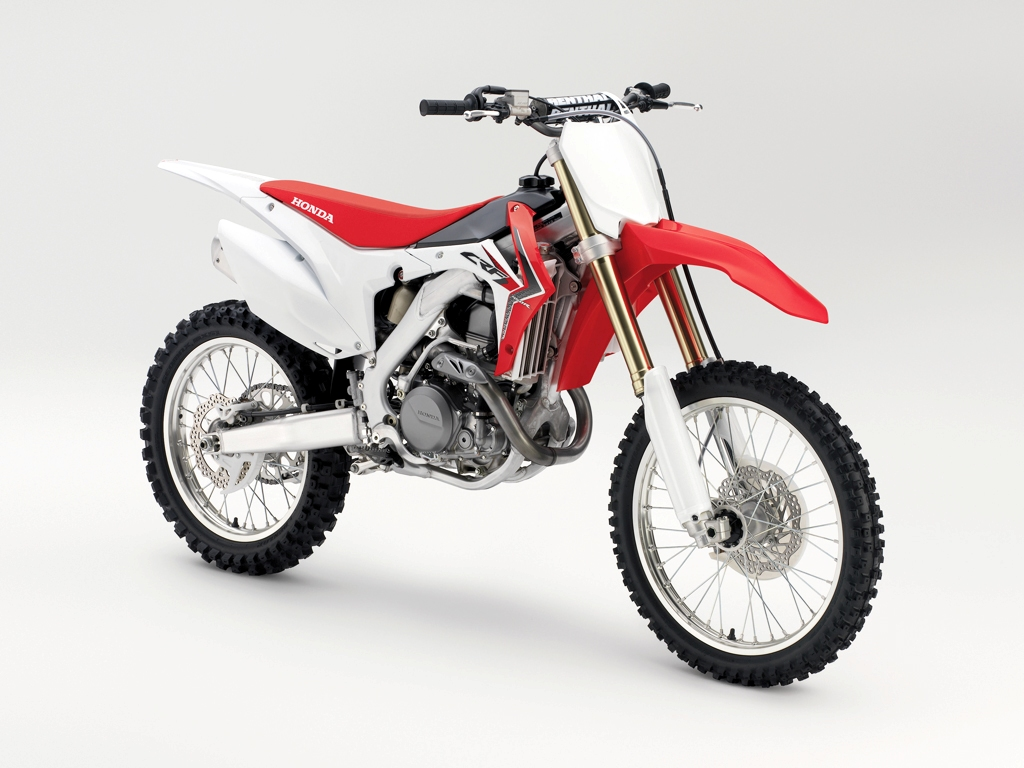 2013 honda crf250x top speed. Black Bedroom Furniture Sets. Home Design Ideas