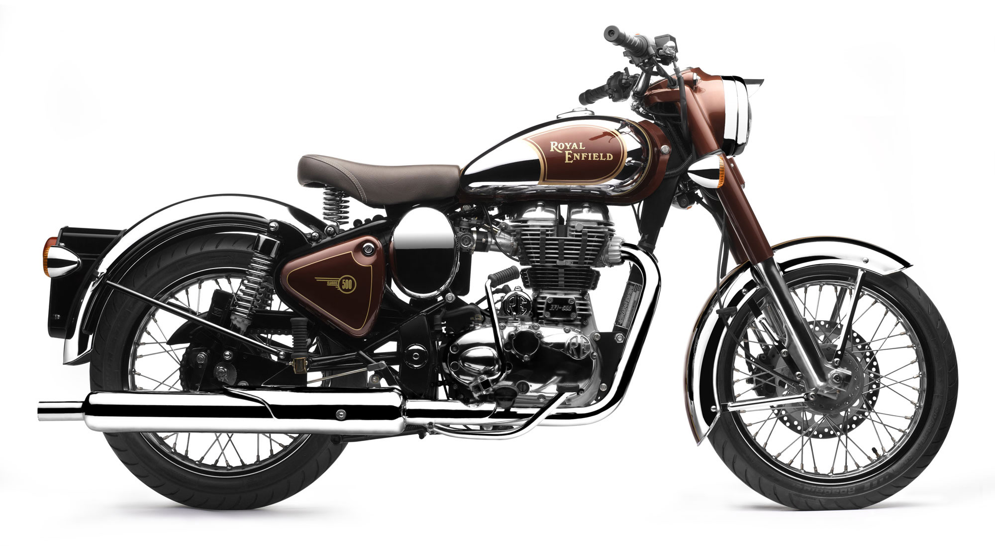 2013 royal enfield bullet c5 chrome top speed. Black Bedroom Furniture Sets. Home Design Ideas