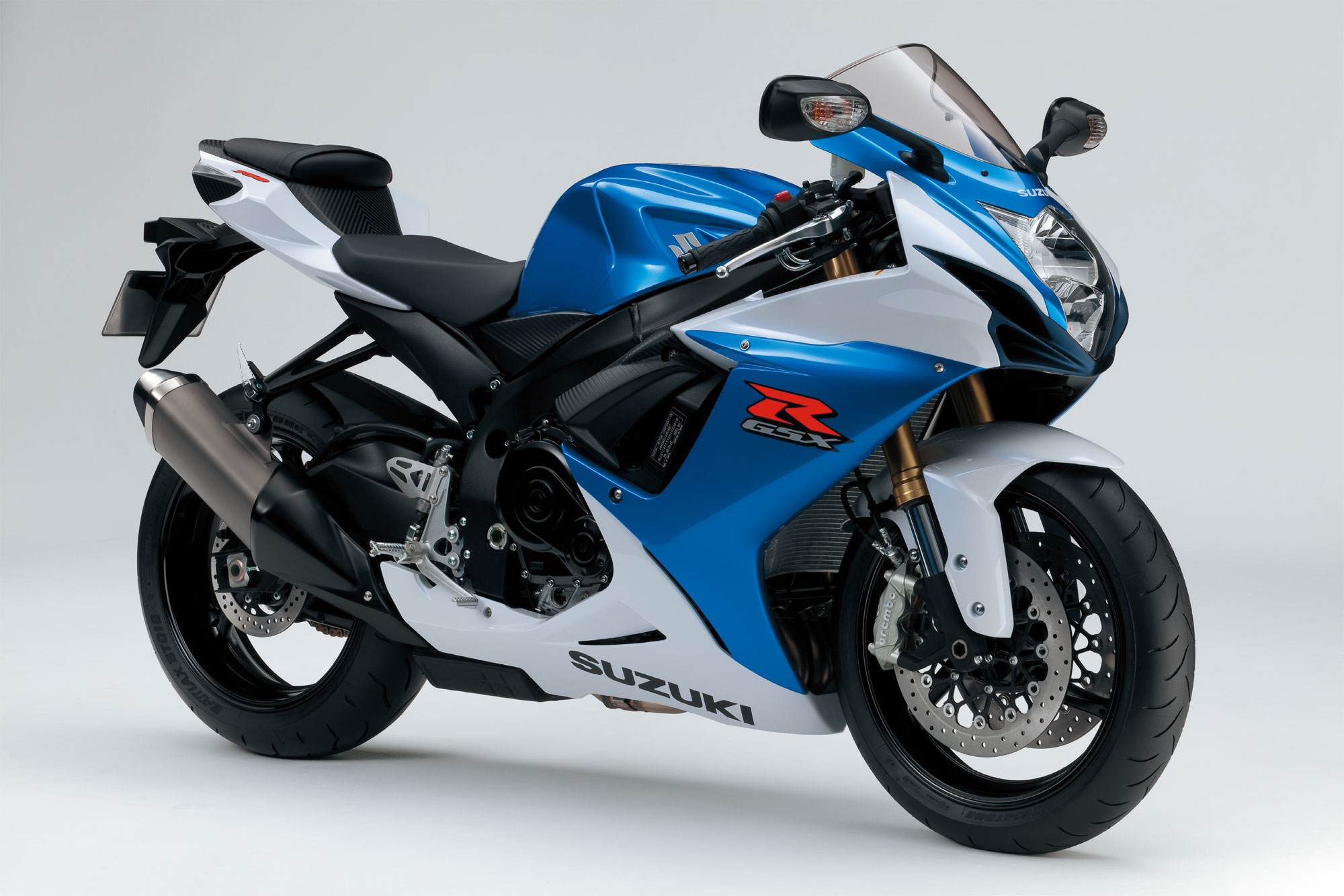 2013 suzuki gsx r750 pictures photos wallpapers top speed. Black Bedroom Furniture Sets. Home Design Ideas