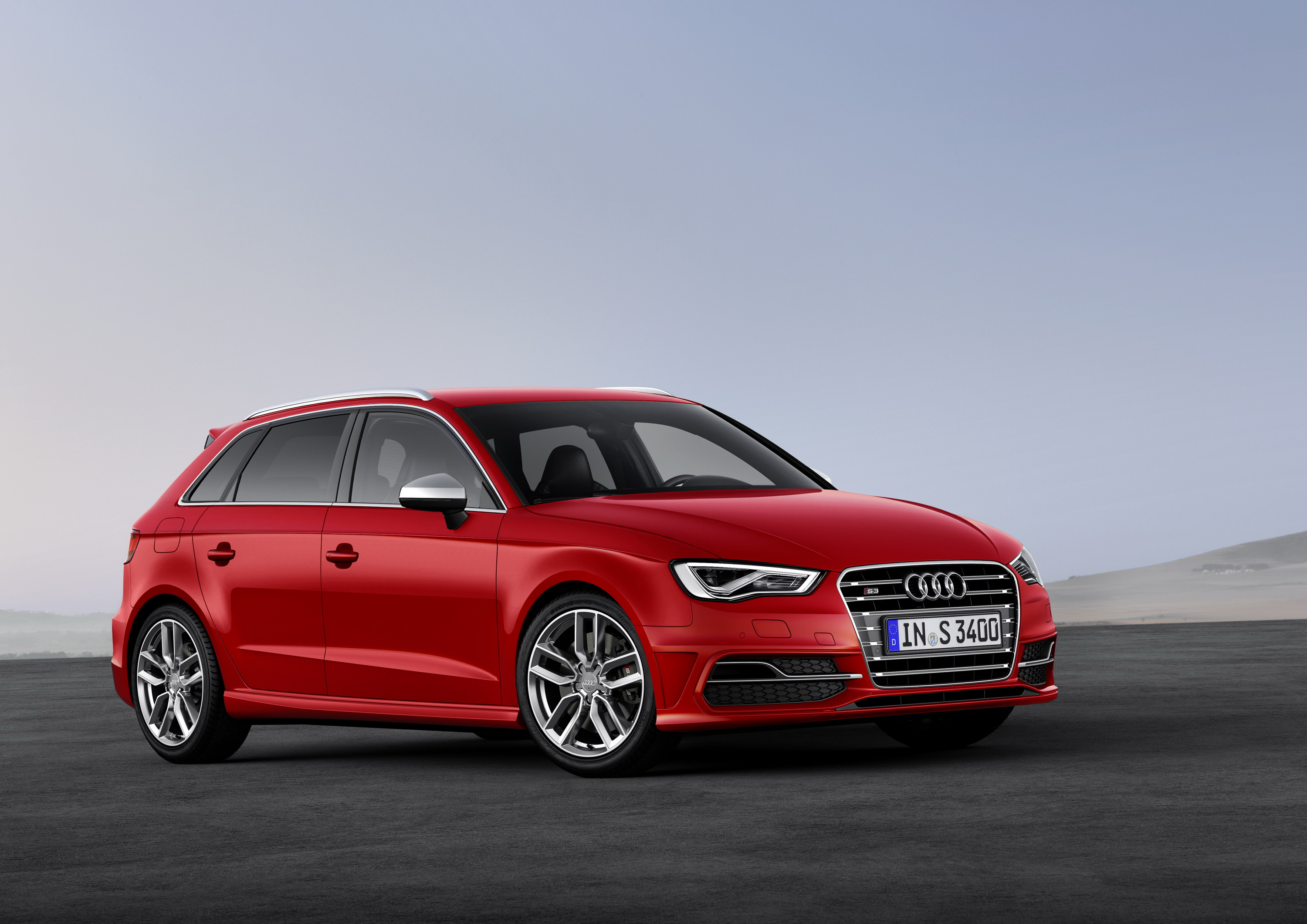 2014 audi s3 sportback review top speed. Black Bedroom Furniture Sets. Home Design Ideas