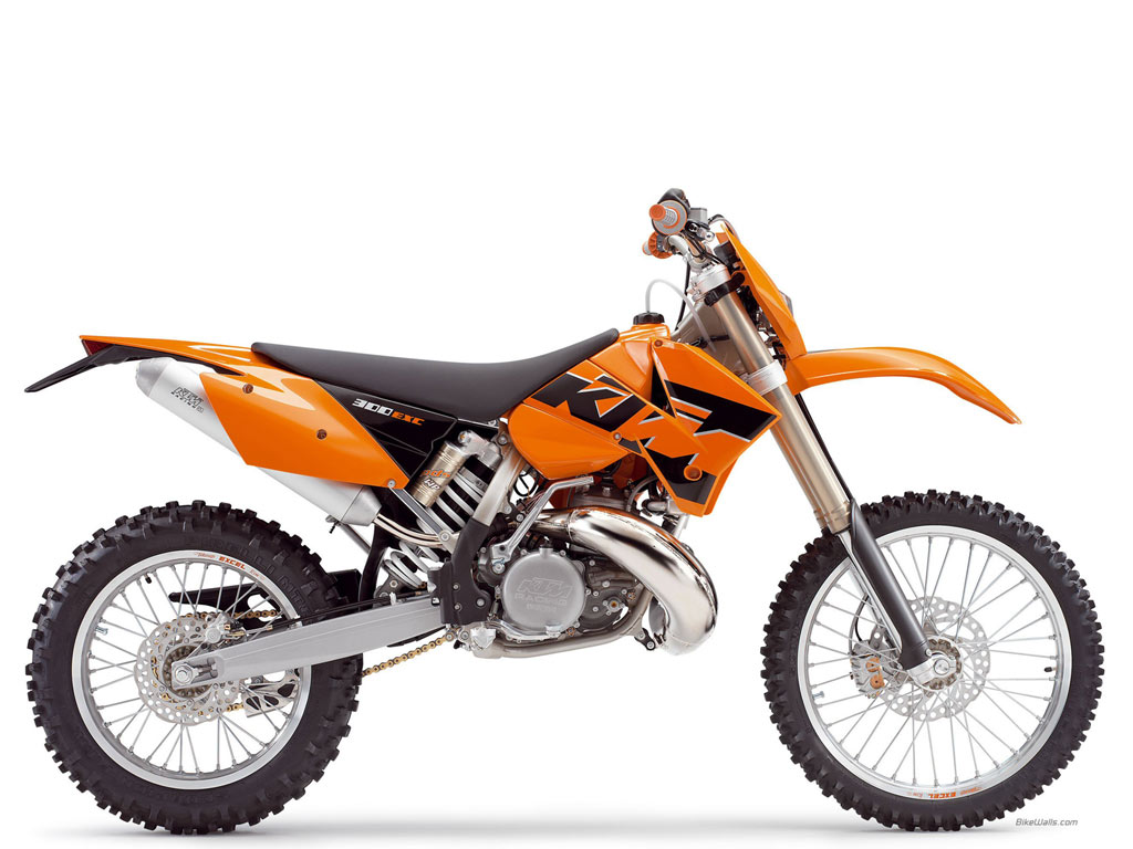 2013 ktm 300 exc review gallery 492336 top speed. Black Bedroom Furniture Sets. Home Design Ideas