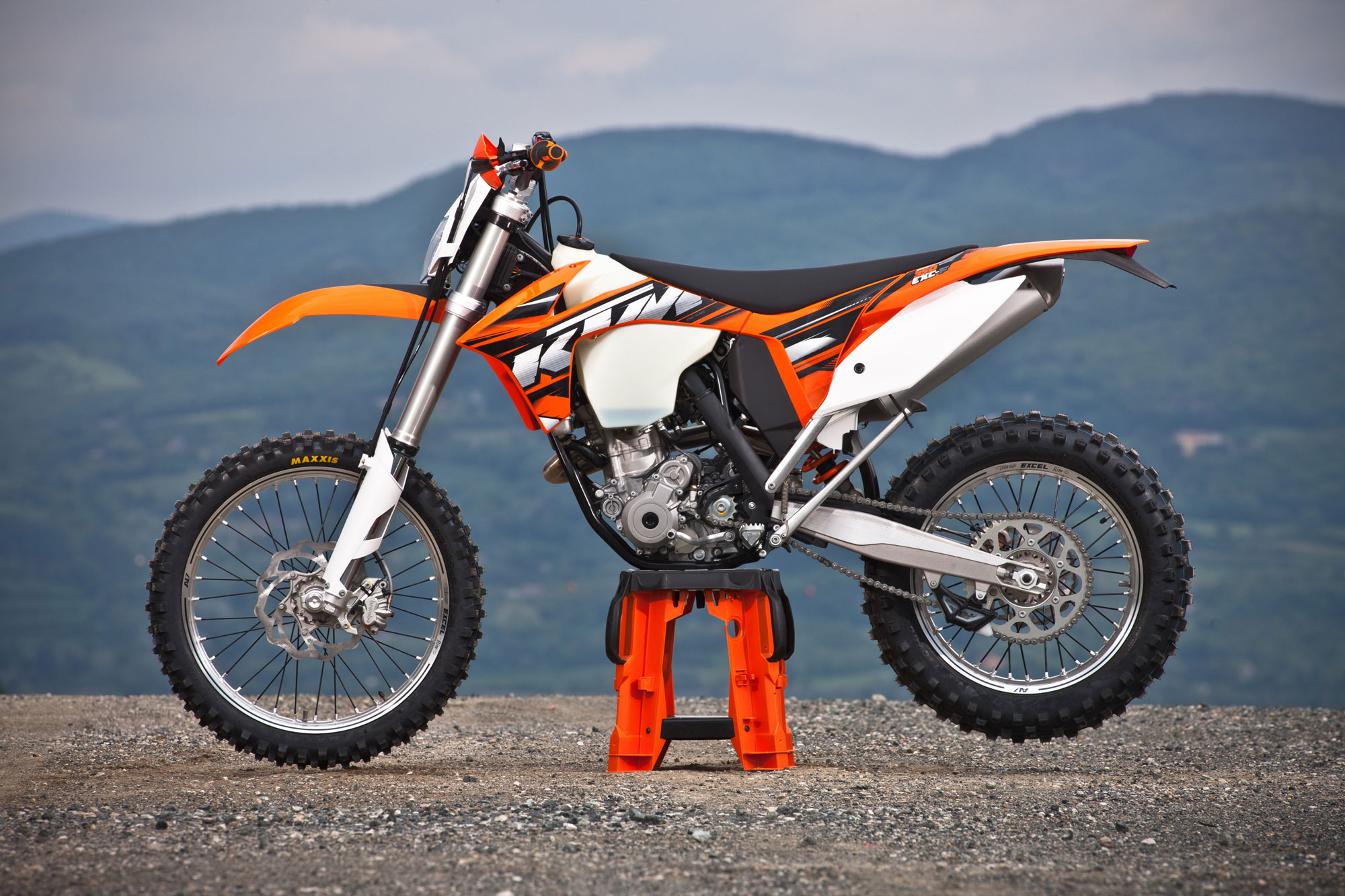Ktm 350 Xcf 2019 2020 New Car Specs 2013 450 Xc W Wiring Diagram Excf