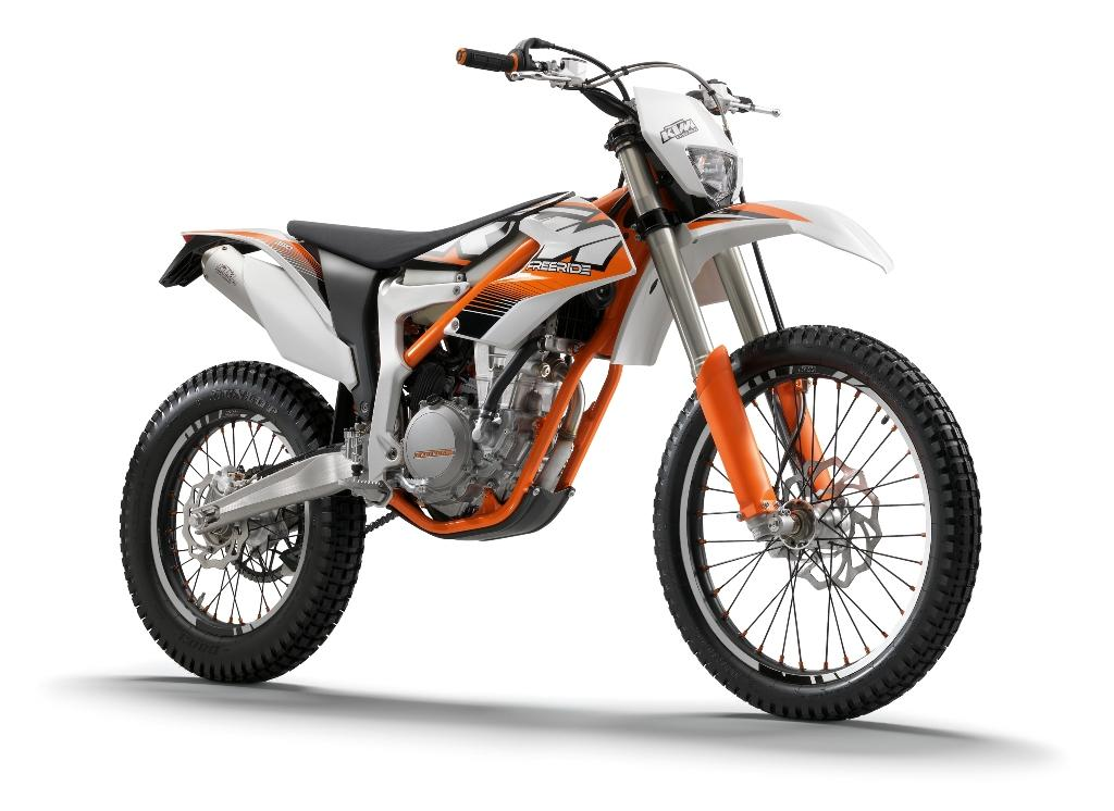 2013 ktm freeride 350 review top speed. Black Bedroom Furniture Sets. Home Design Ideas