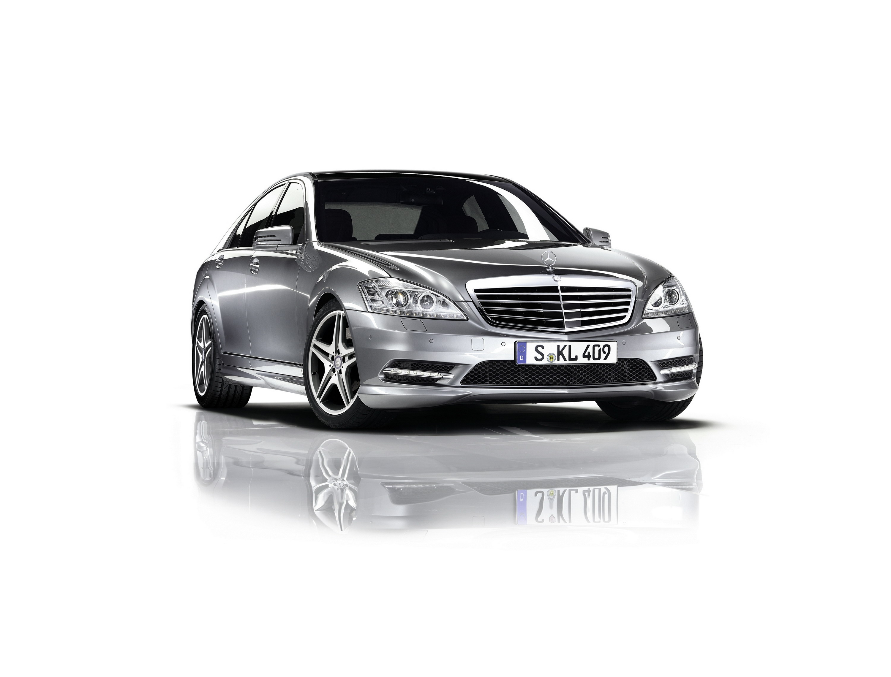 2013 mercedes benz s class amg sport edition top speed. Black Bedroom Furniture Sets. Home Design Ideas