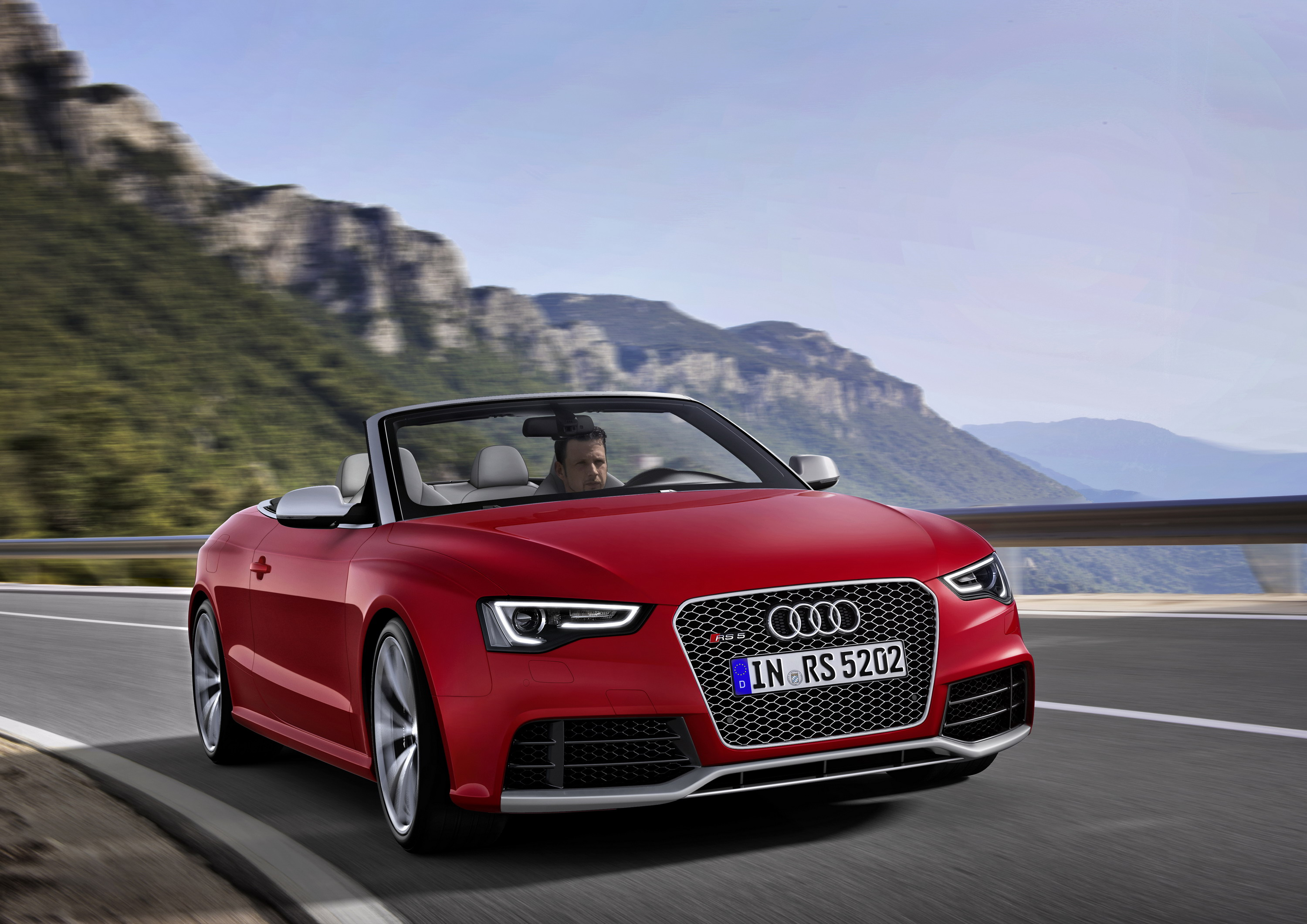 2013 audi rs5 cabriolet top speed. Black Bedroom Furniture Sets. Home Design Ideas