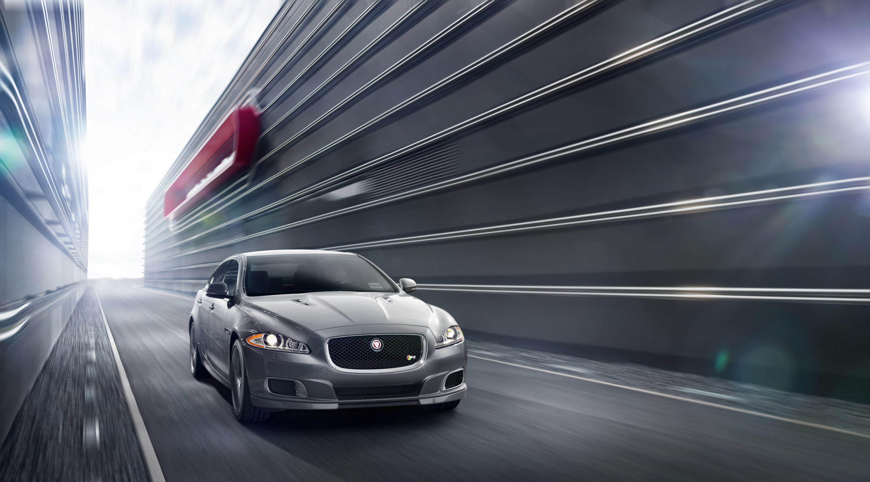 location xj engines leave ultimate jaguar east and new news c middle motoring car
