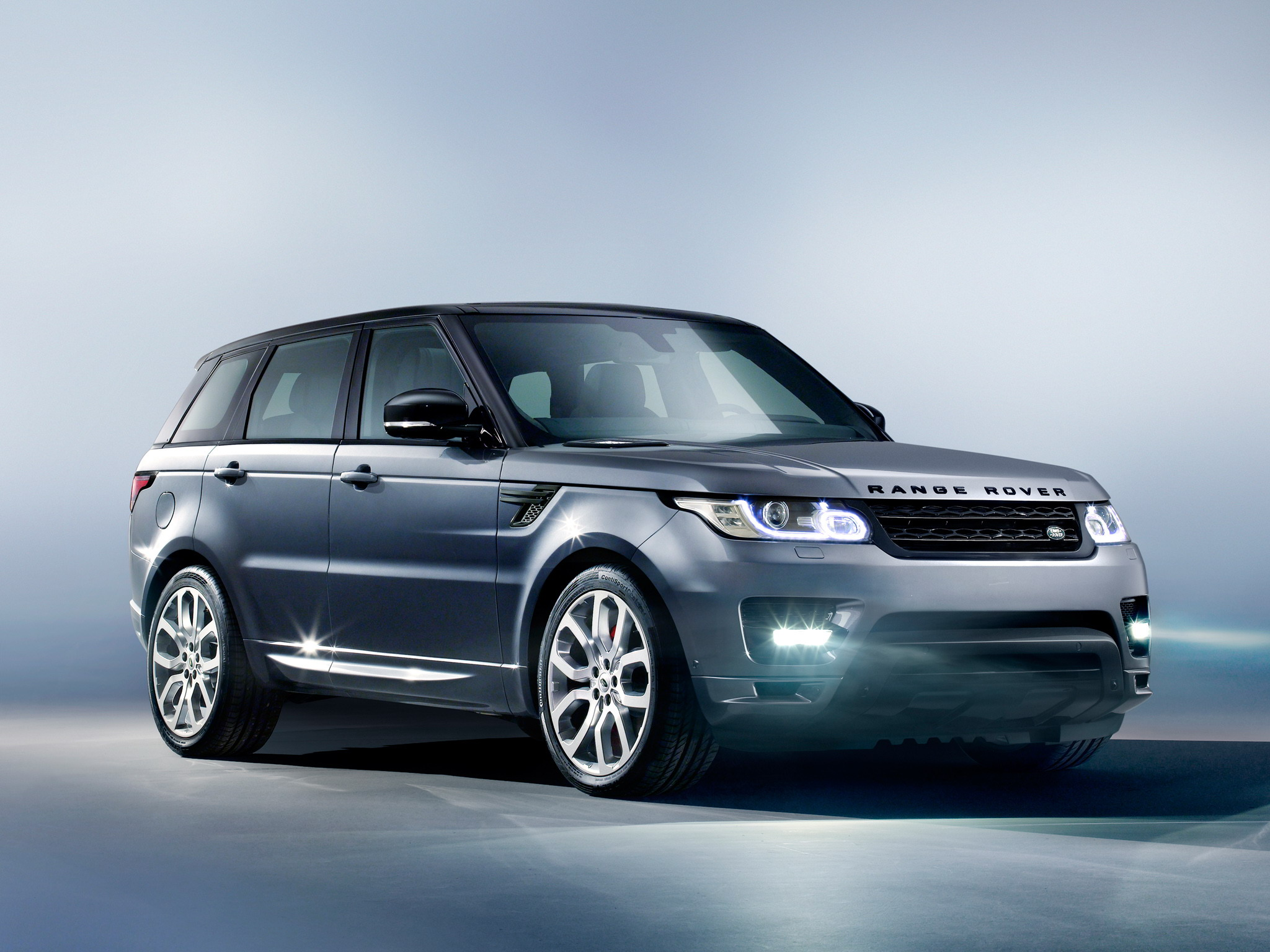 Land Rover Range Sport Reviews Specs Prices Photos And Electric Brake Controller Australian Owners Videos Top Speed