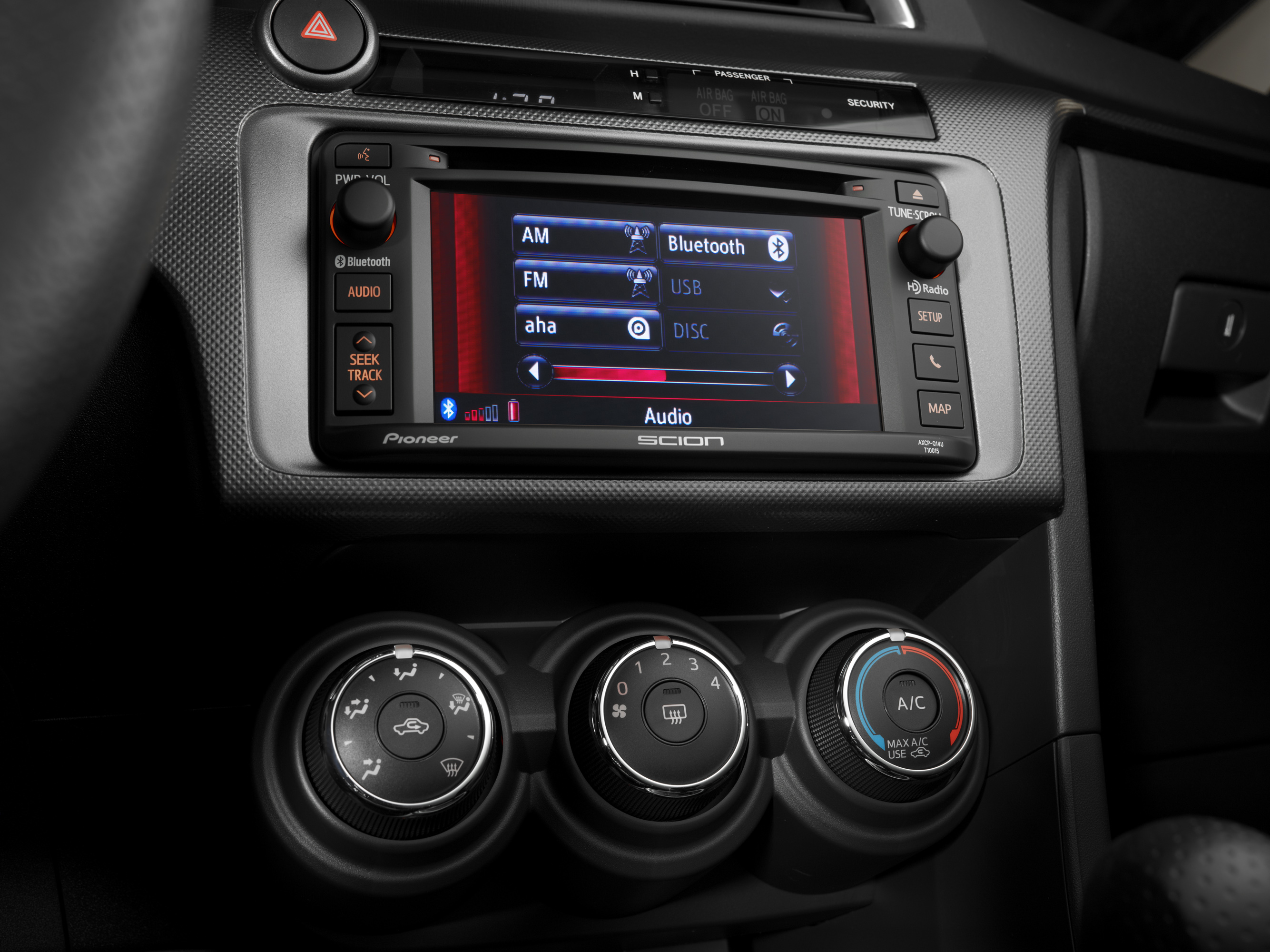 picture worthy scion pic tc pictures of interior cargurus gallery cars