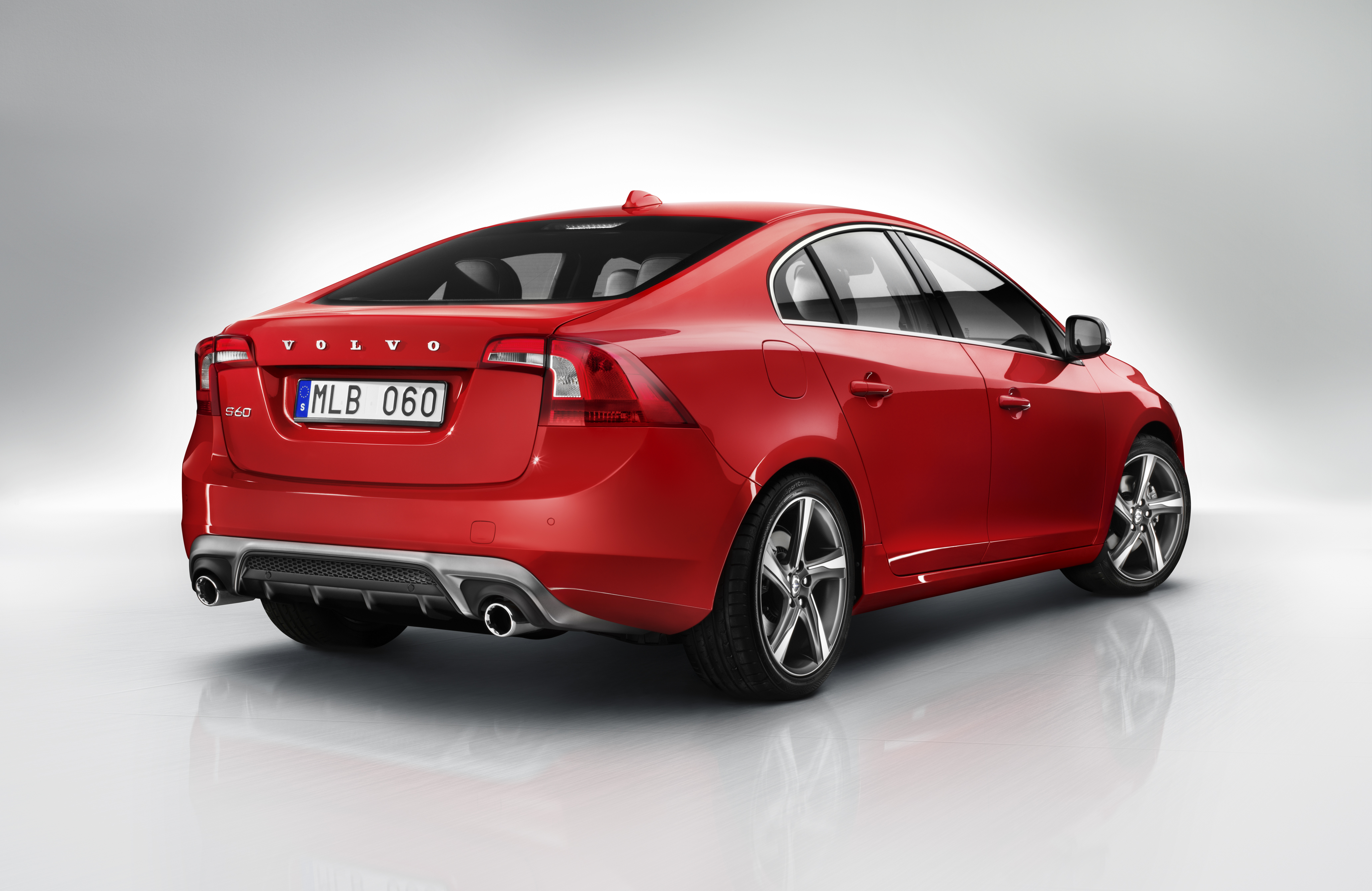 2014 volvo s60 r design review top speed. Black Bedroom Furniture Sets. Home Design Ideas