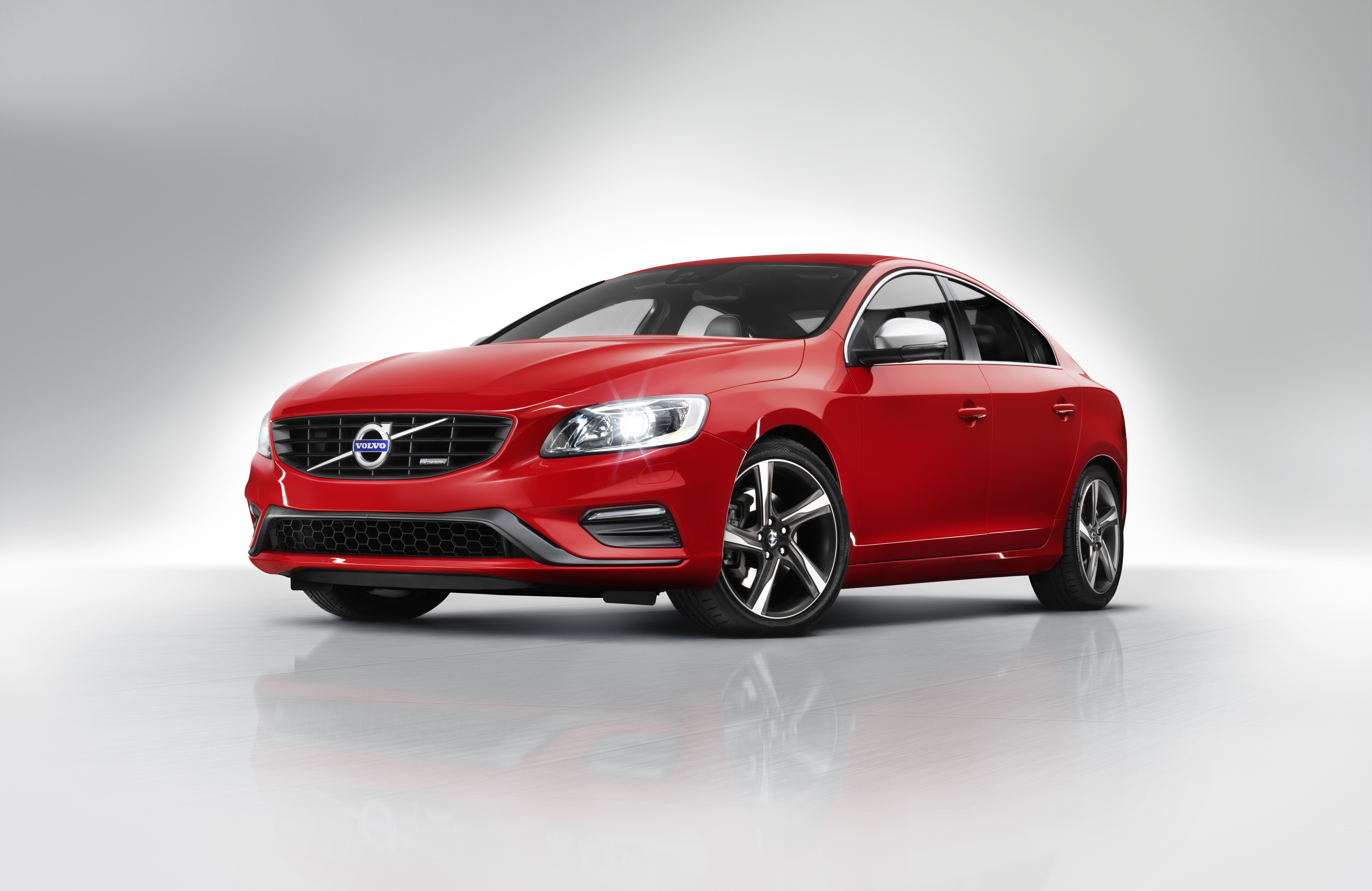 2014 volvo s60 r design top speed. Black Bedroom Furniture Sets. Home Design Ideas