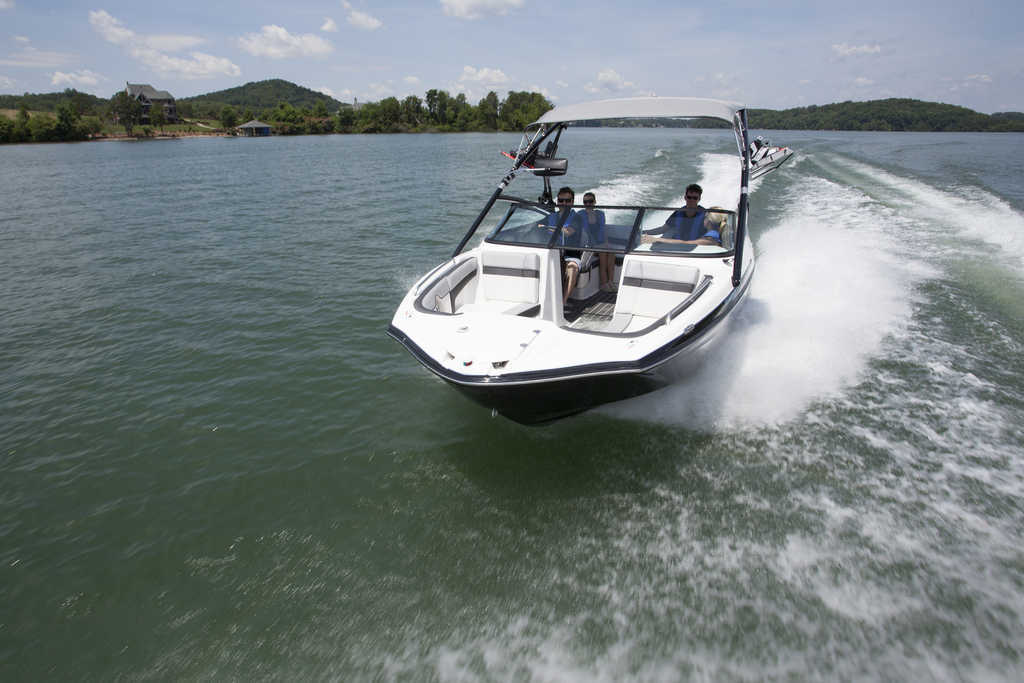 2012 yamaha 212x review top speed