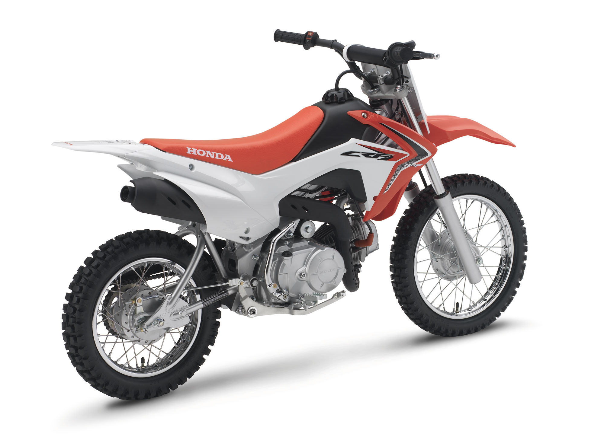 Cool 2013 Honda Crf 110F Top Speed Ibusinesslaw Wood Chair Design Ideas Ibusinesslaworg