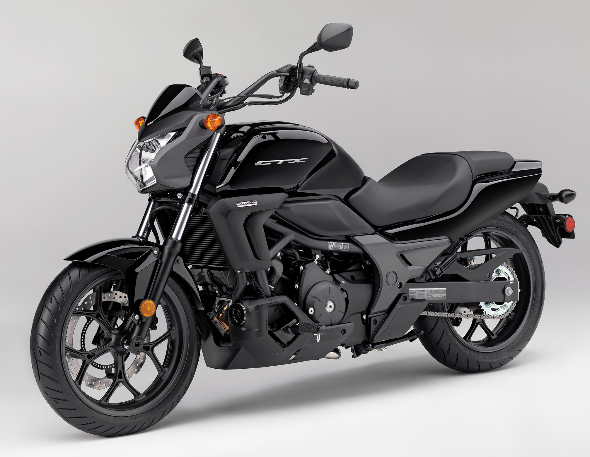2013 honda ctx700nd top speed. Black Bedroom Furniture Sets. Home Design Ideas