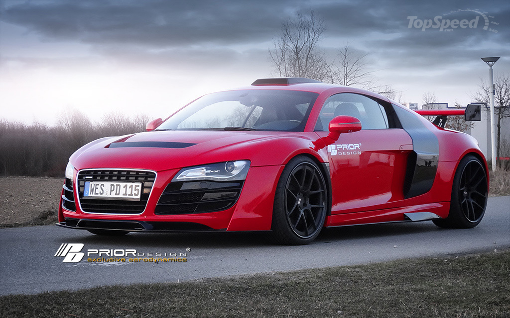 http://pictures.topspeed.com/IMG/jpg/201304/audi-r8-pd-g850-by-p-10w.jpg