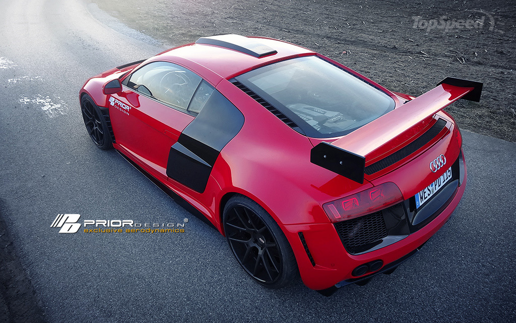 http://pictures.topspeed.com/IMG/jpg/201304/audi-r8-pd-g850-by-p-11w.jpg
