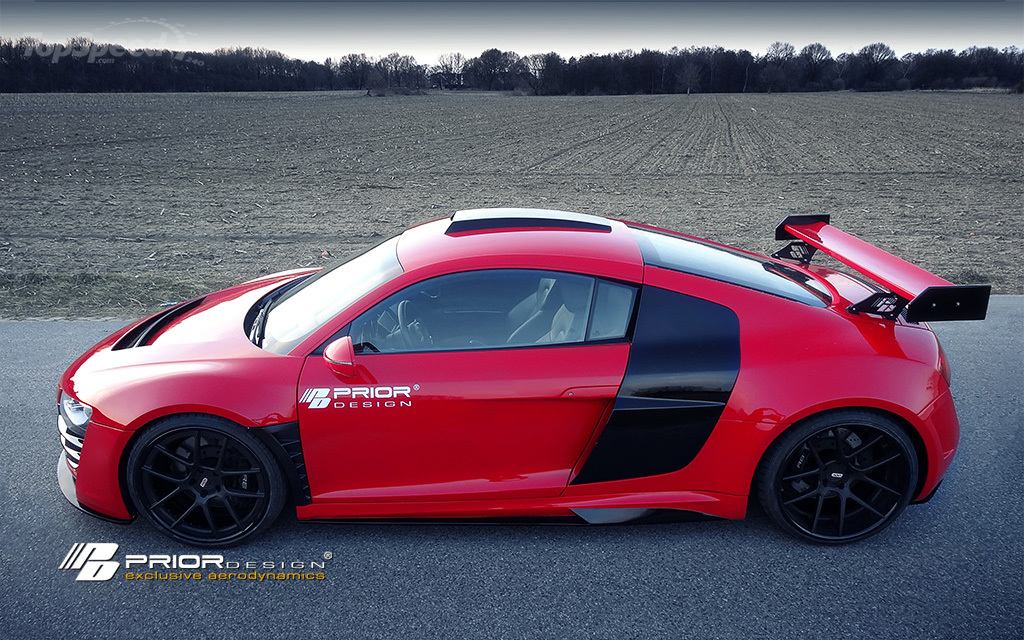 http://pictures.topspeed.com/IMG/jpg/201304/audi-r8-pd-g850-by-p-12w.jpg
