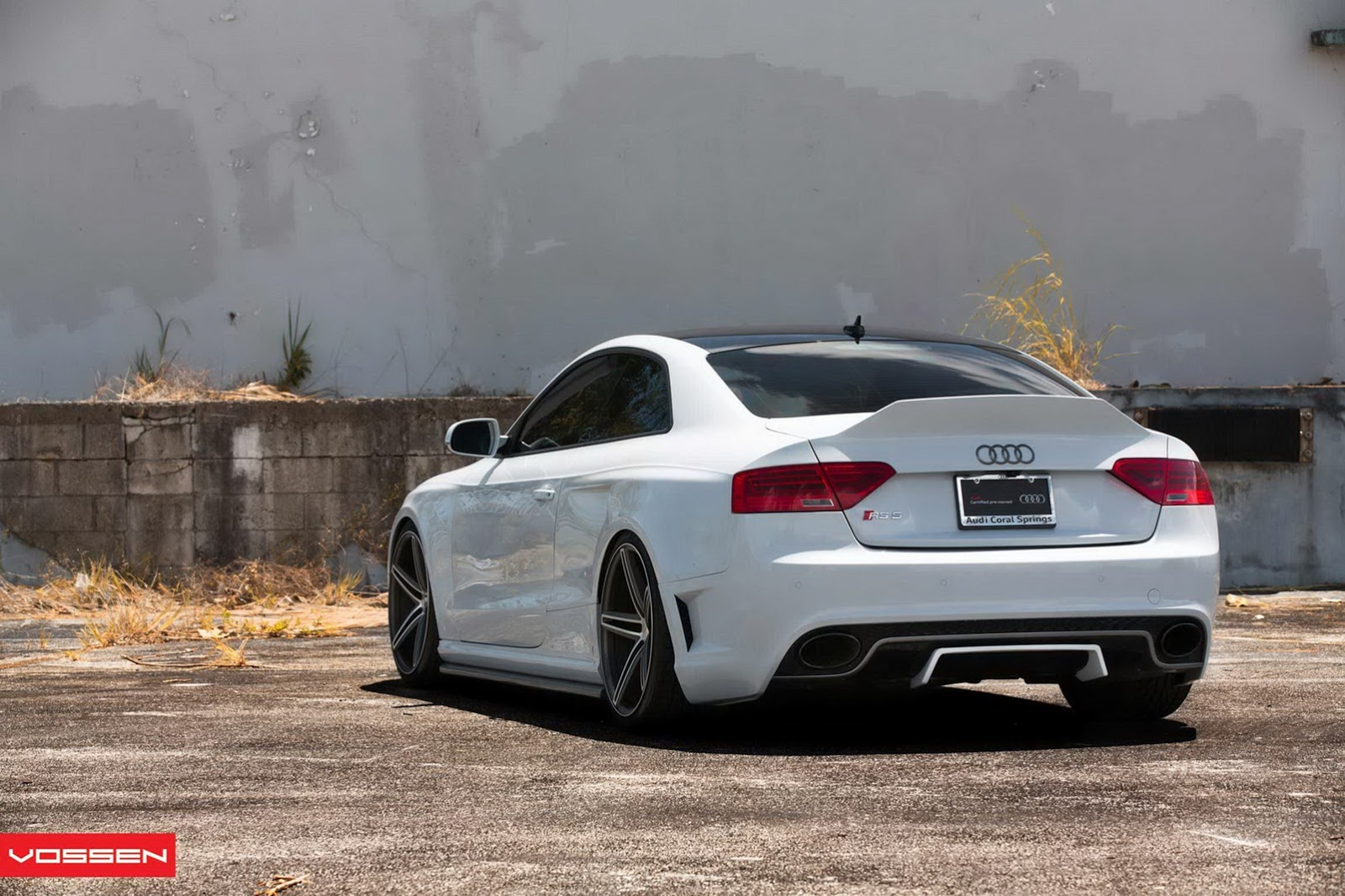 2013 audi rs5 by oss designs top speed 2001 audi relay diagram 2013 audi rs5 by oss designs top speed