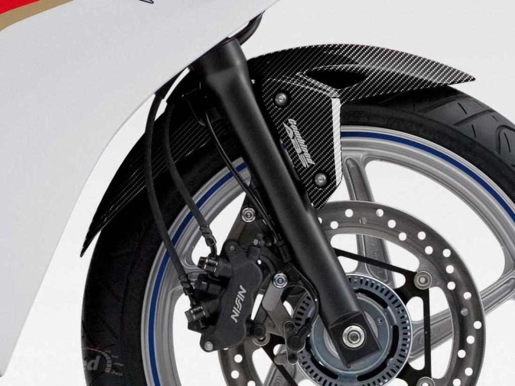 2013 honda cbr250r picture 504035 motorcycle review for Honda cbr250r top speed