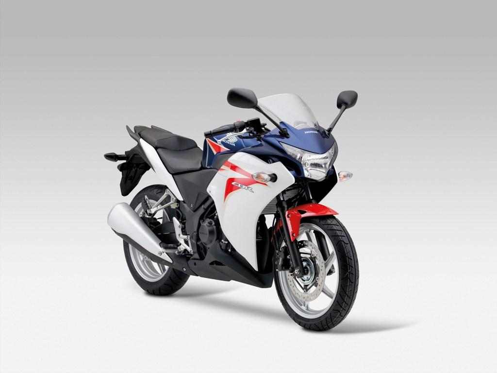 2013 honda cbr250r review top speed. Black Bedroom Furniture Sets. Home Design Ideas