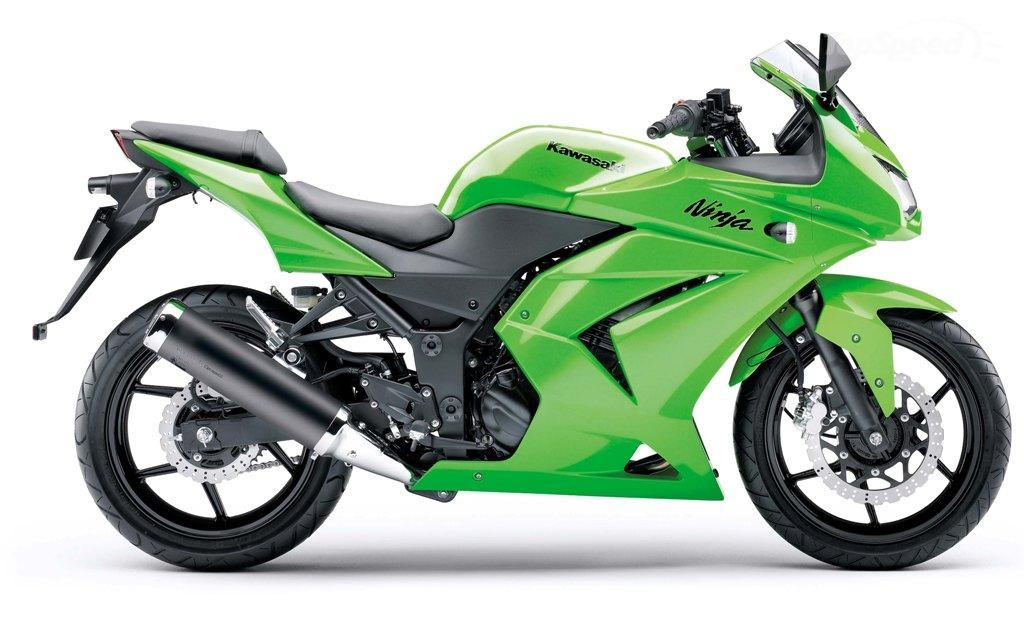 2013 kawasaki ninja 250r picture 505134 motorcycle review top speed. Black Bedroom Furniture Sets. Home Design Ideas