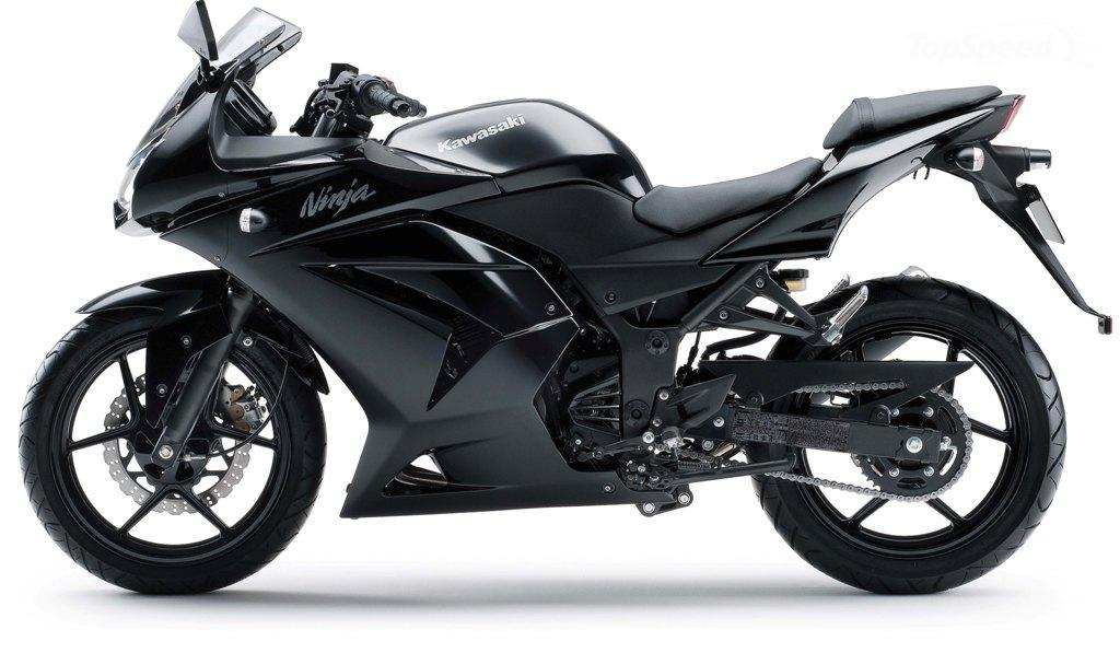 2013 kawasaki ninja 250r picture 505130 motorcycle review top speed. Black Bedroom Furniture Sets. Home Design Ideas