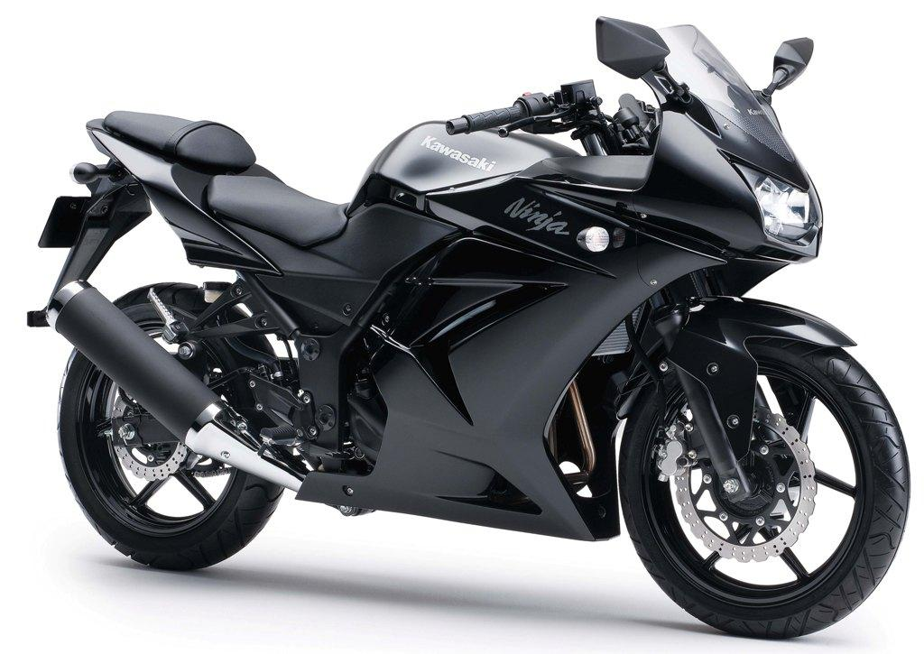 2013 kawasaki ninja 250r review top speed. Black Bedroom Furniture Sets. Home Design Ideas