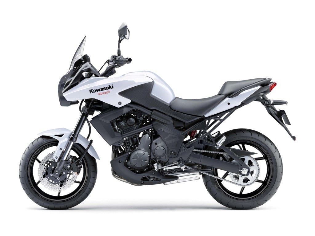 2013 kawasaki versys 650 sport review top speed. Black Bedroom Furniture Sets. Home Design Ideas