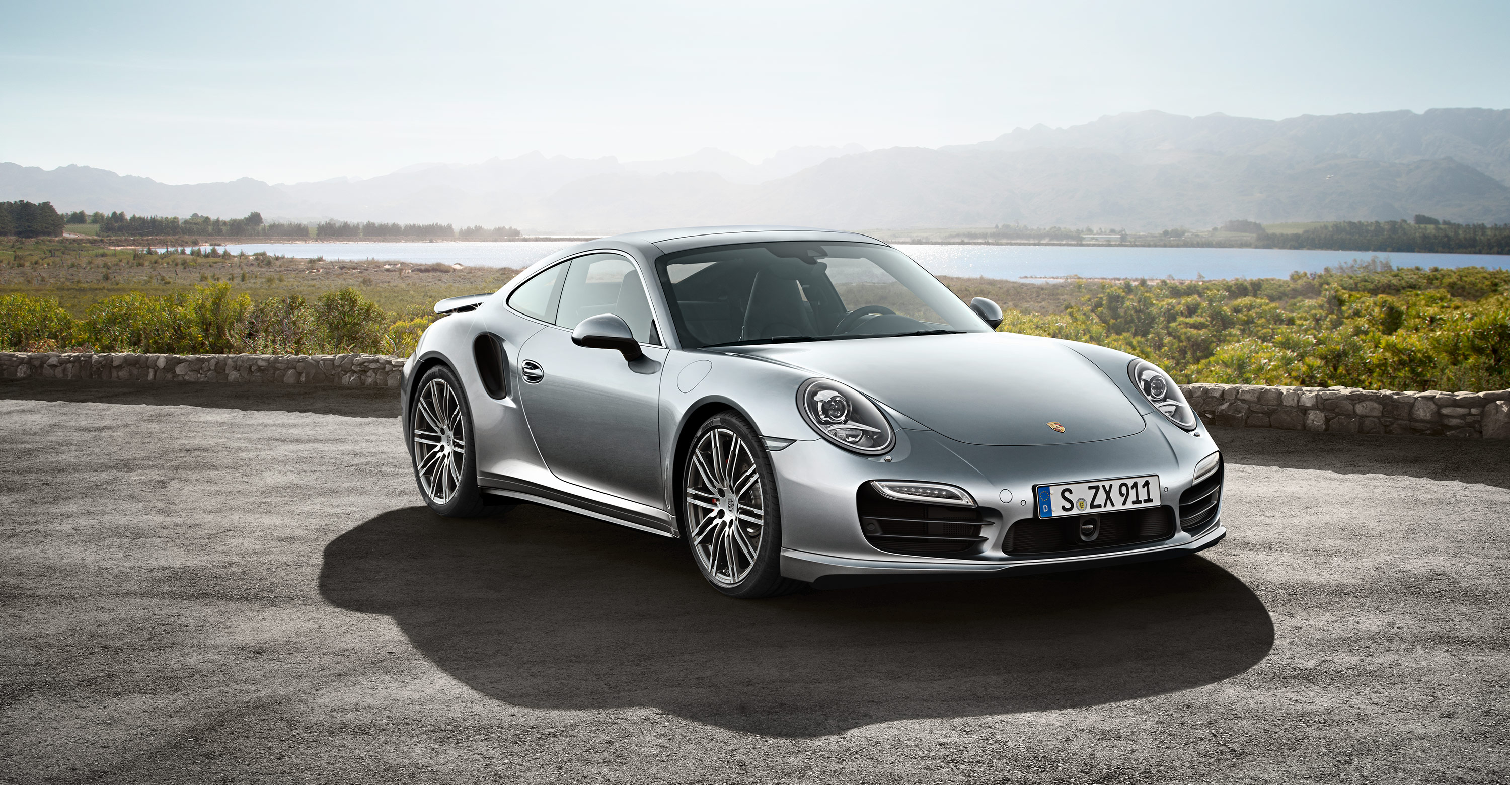 porsche plans 700 horsepower hybrid version of the 911 turbo s top speed. Black Bedroom Furniture Sets. Home Design Ideas