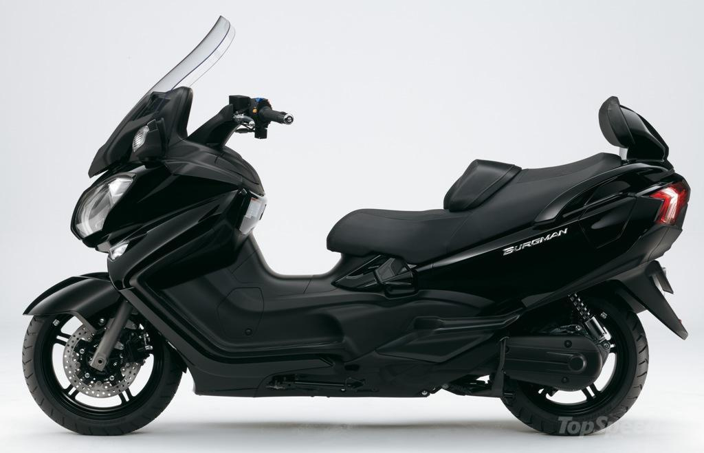 2013 suzuki burgman 650 abs executive picture 507202 motorcycle review top speed. Black Bedroom Furniture Sets. Home Design Ideas