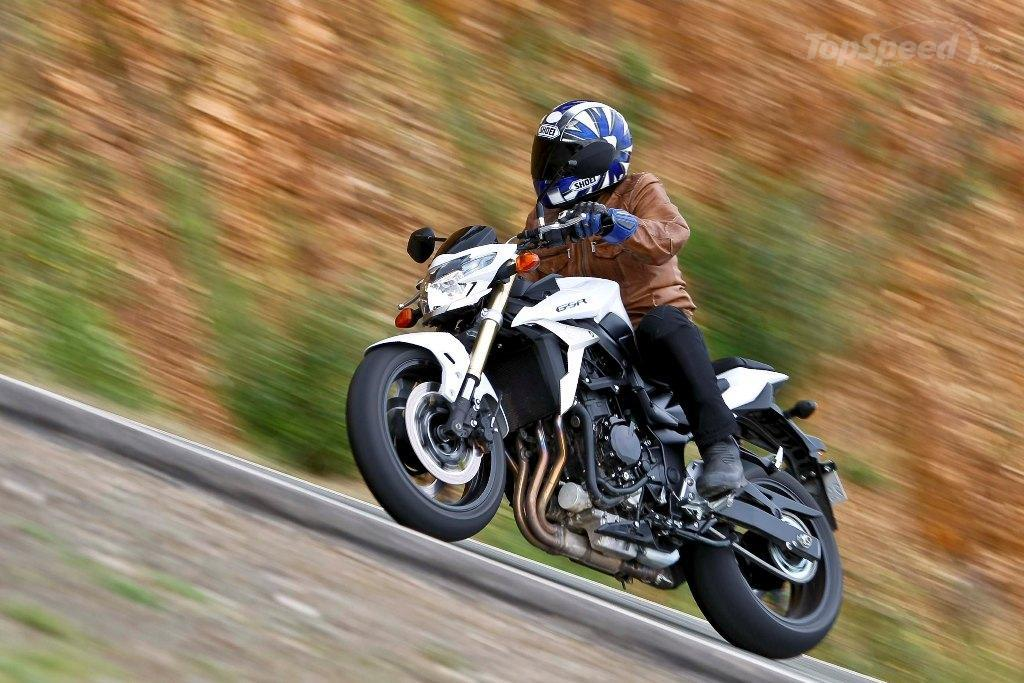 2013 suzuki gsr750 review - photo #7