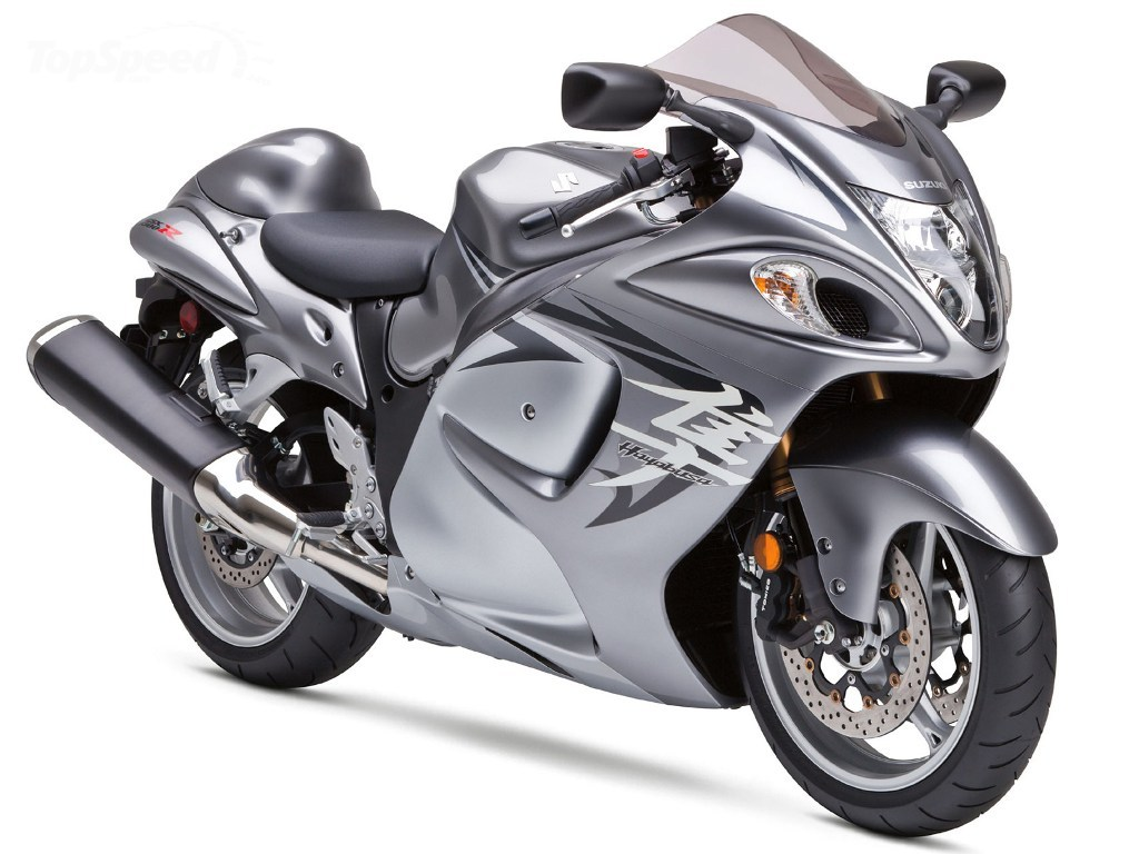 2013 suzuki hayabusa gsx1300r picture 505607 motorcycle review top speed. Black Bedroom Furniture Sets. Home Design Ideas