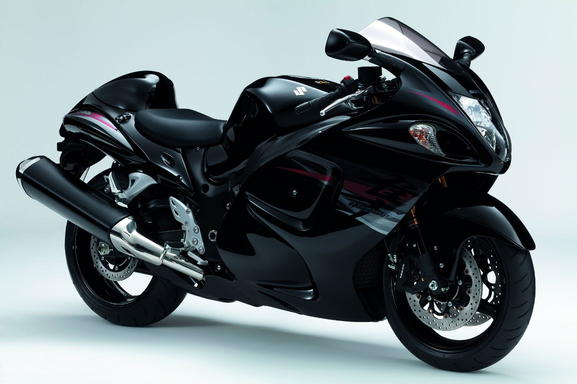 2013 suzuki hayabusa gsx1300r top speed. Black Bedroom Furniture Sets. Home Design Ideas