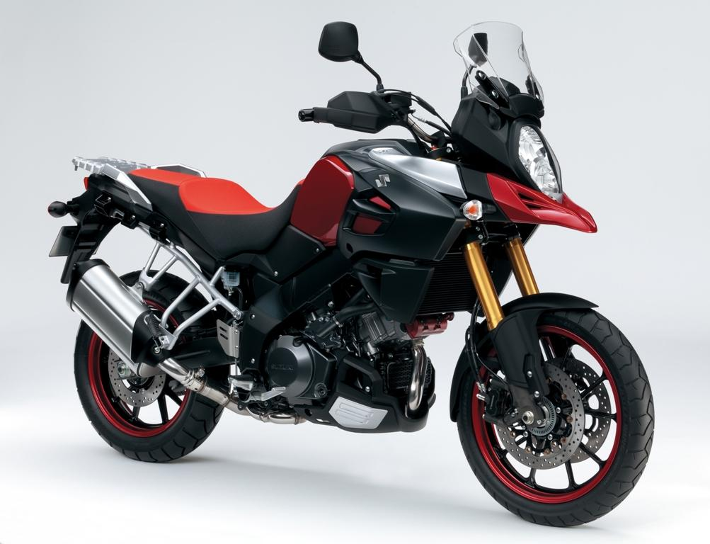 2013 suzuki v strom 1000 top speed. Black Bedroom Furniture Sets. Home Design Ideas