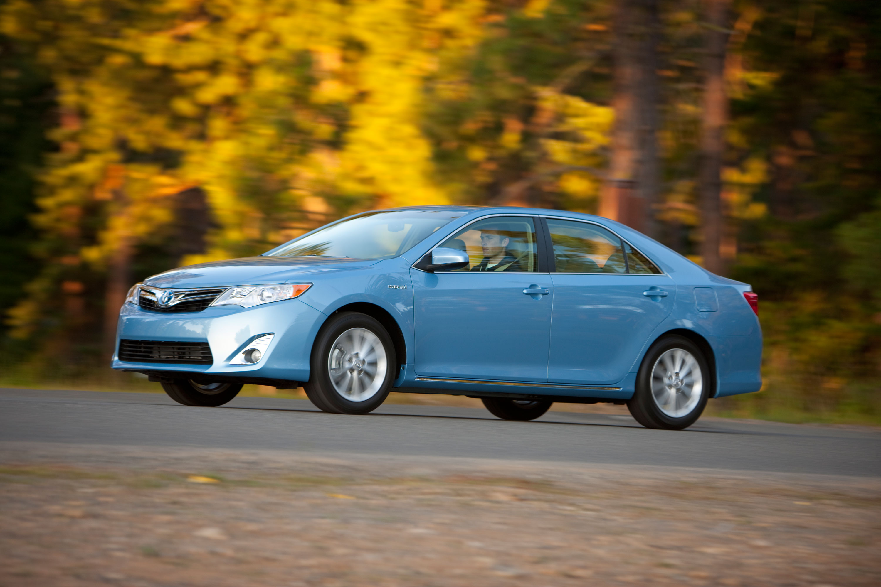 should wheel camry news you xse toyota or the buy decisions