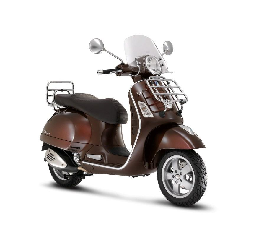 2013 vespa gts 300 ie review top speed. Black Bedroom Furniture Sets. Home Design Ideas
