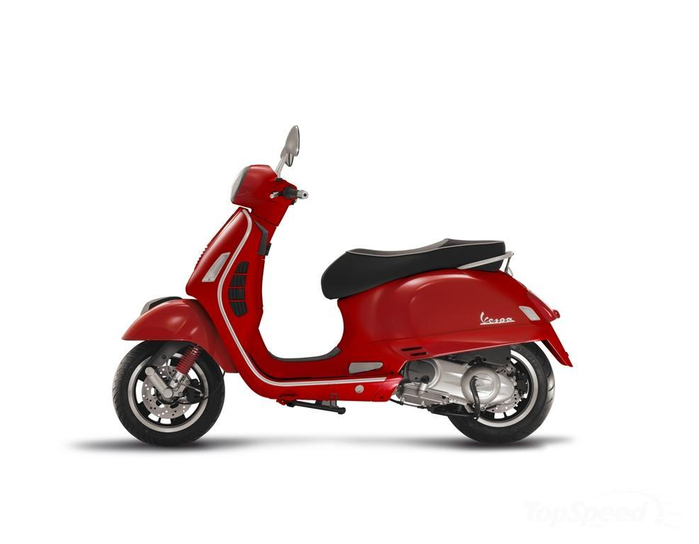 2013 vespa gts 300 ie super picture 508657 motorcycle review top speed. Black Bedroom Furniture Sets. Home Design Ideas