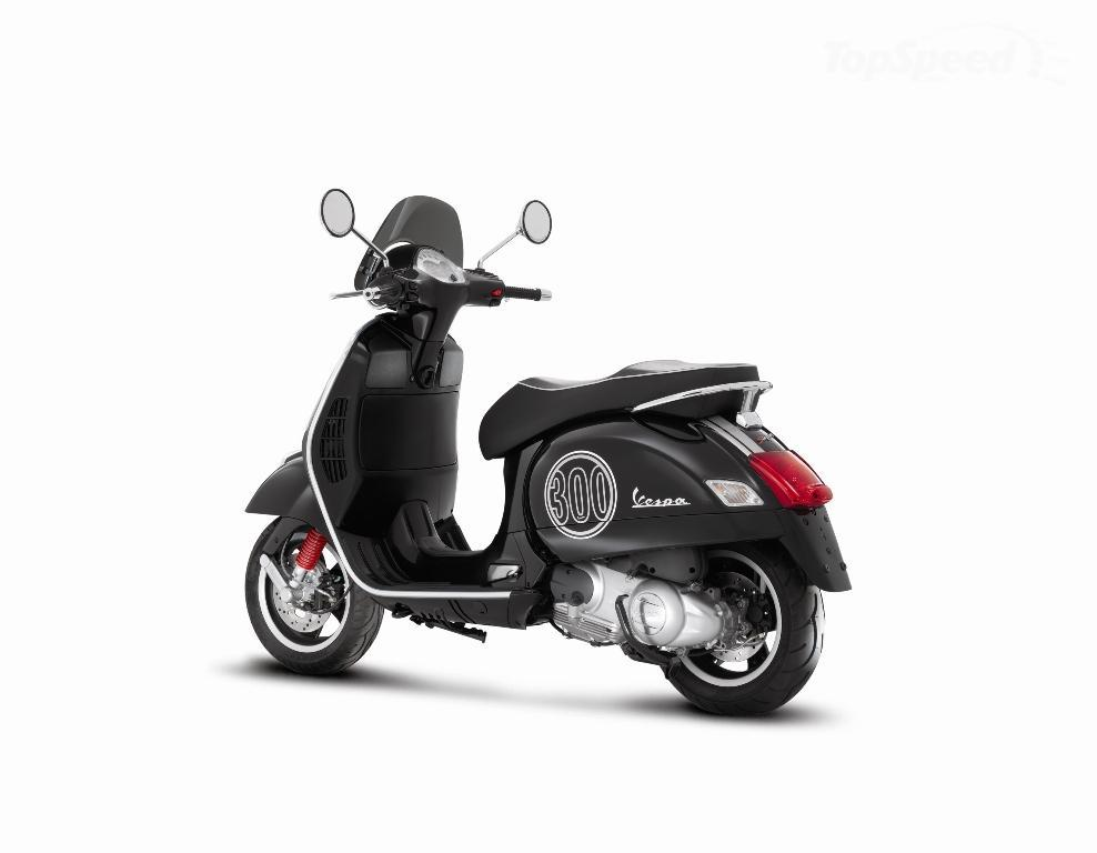 2013 vespa gts 300 ie super picture 508659 motorcycle review top speed. Black Bedroom Furniture Sets. Home Design Ideas
