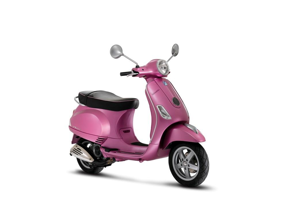 2013 Vespa Lx 50 4v Pictures Photos Wallpapers Top Speed
