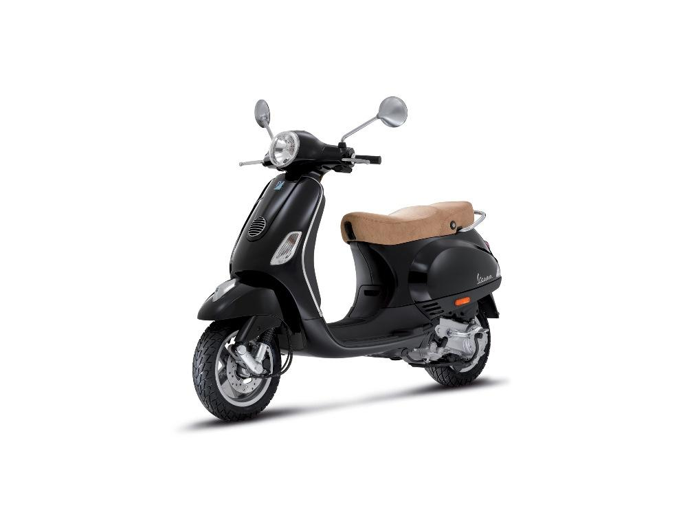2013 vespa lx 50 4v review top speed. Black Bedroom Furniture Sets. Home Design Ideas