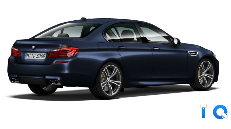 2014 bmw m5 review top speed. Black Bedroom Furniture Sets. Home Design Ideas